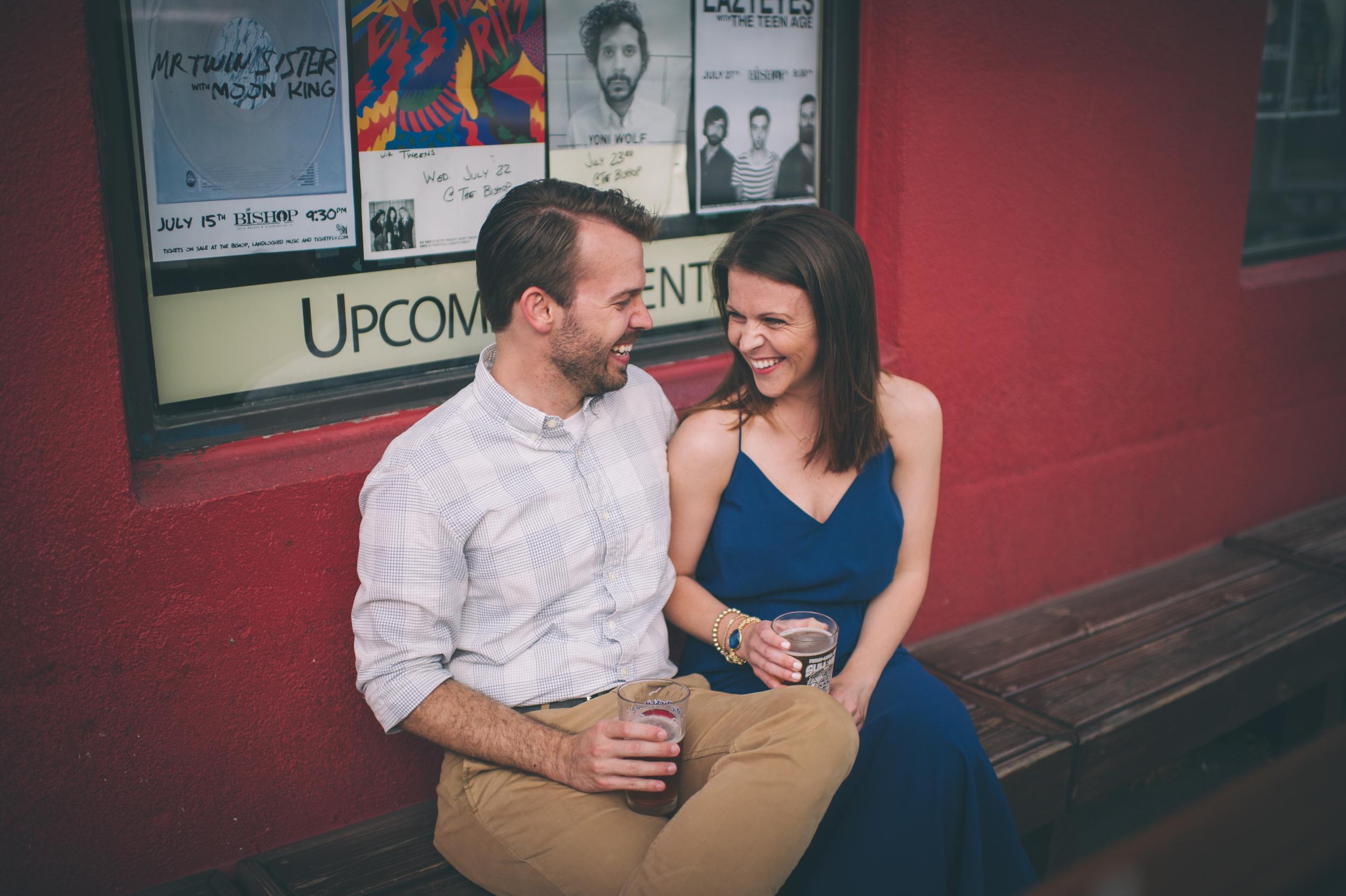 Rachel+Kyle-186.jpg