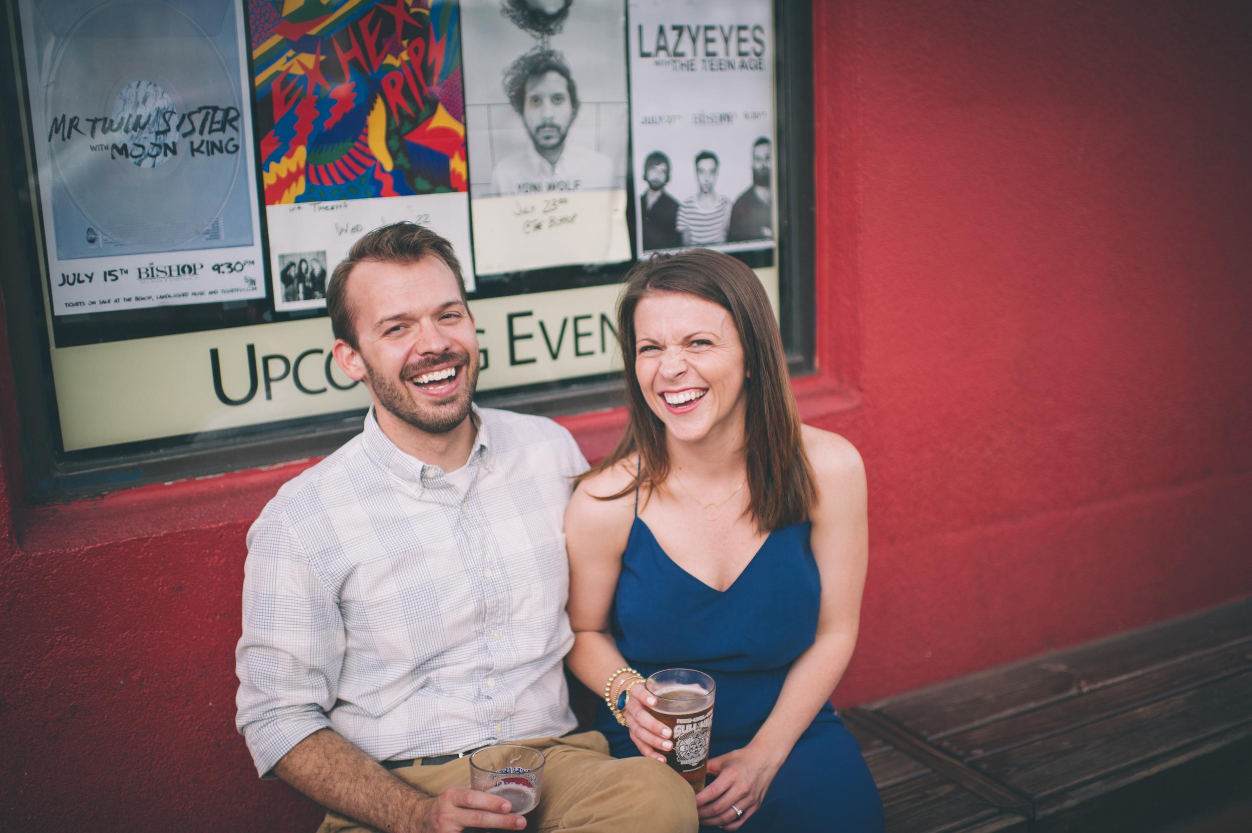 Rachel+Kyle-188.jpg