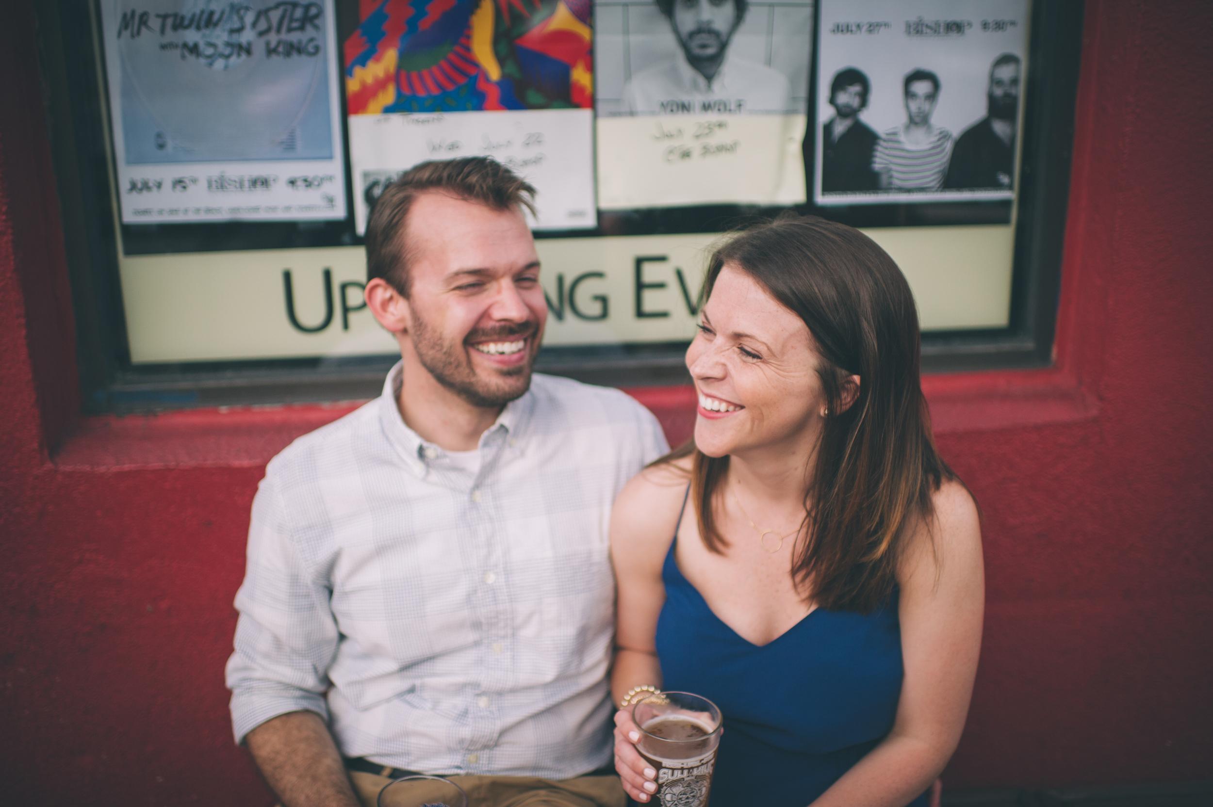 Rachel+Kyle-191.jpg