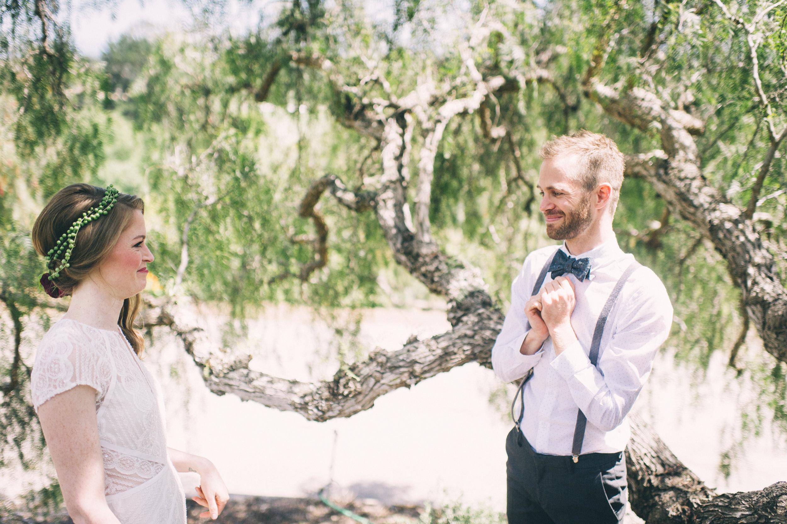 louisville-wedding-photography-destination-wedding-photographer.jpg