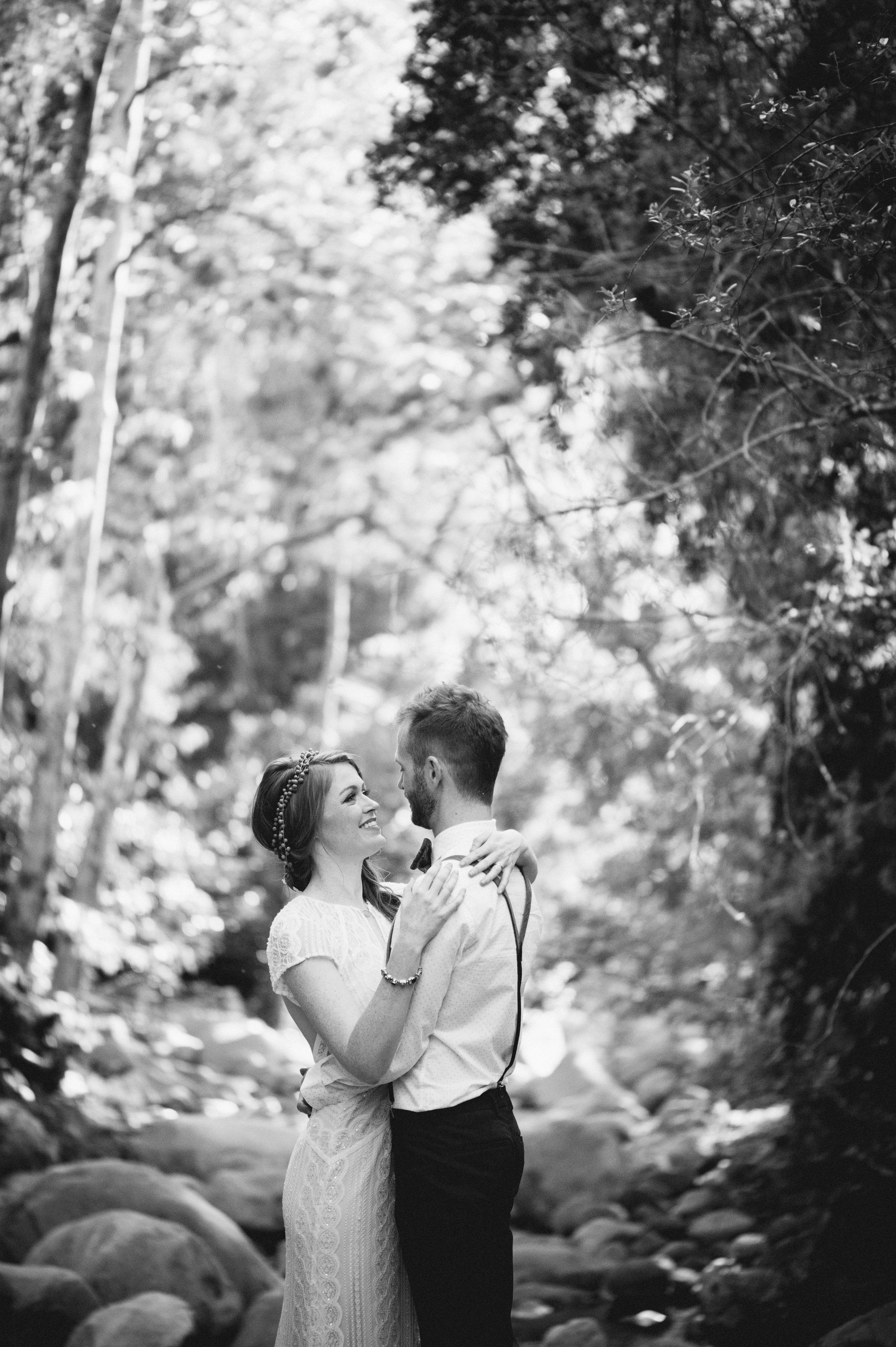 louisville-kentucky-wedding-photography-destination-wedding-photographer.jpg