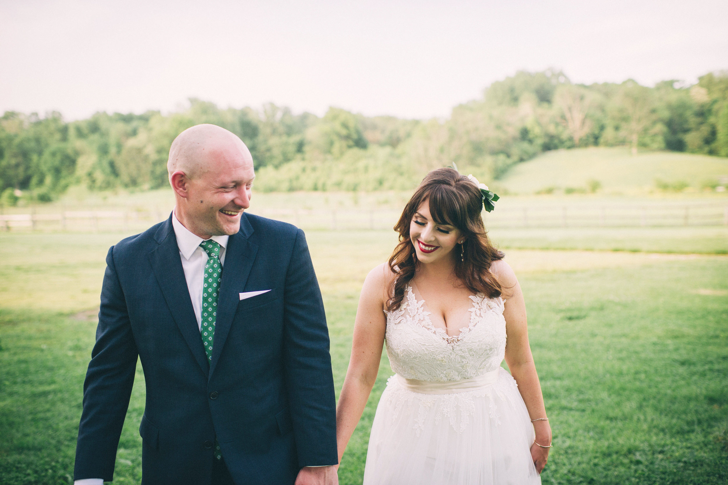 sarah-katherine-davis-photography-louisville-kentucky-wedding-photographer-gingerwoods-elopement-destination-wedding-photographer.jpg
