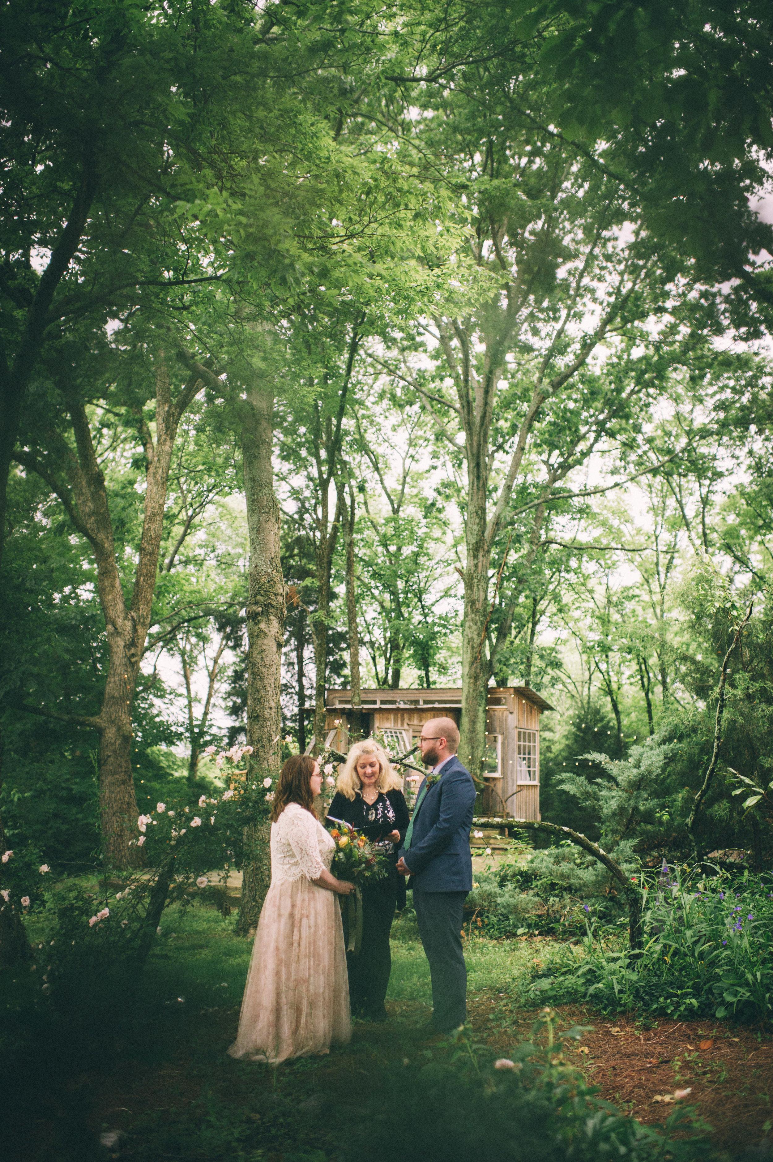 sarah-katherine-davis-photography-elopement-wedding-louisville-nashville-kentucky-photographer.jpg