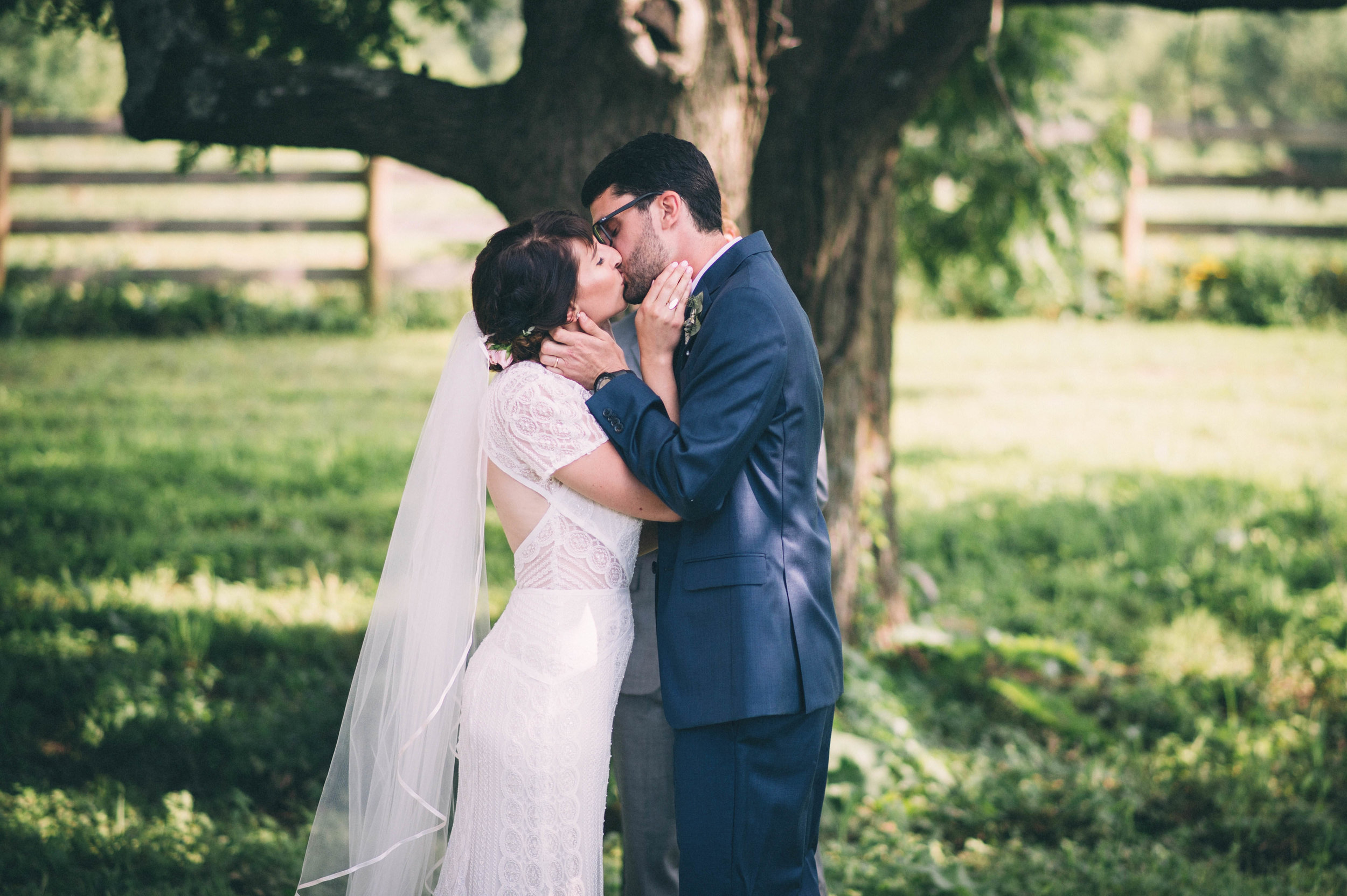 Sarah-Katherine-Davis-Photography-Wedding-Photographer-Louisville-Kentucky-Blackacre.jpg