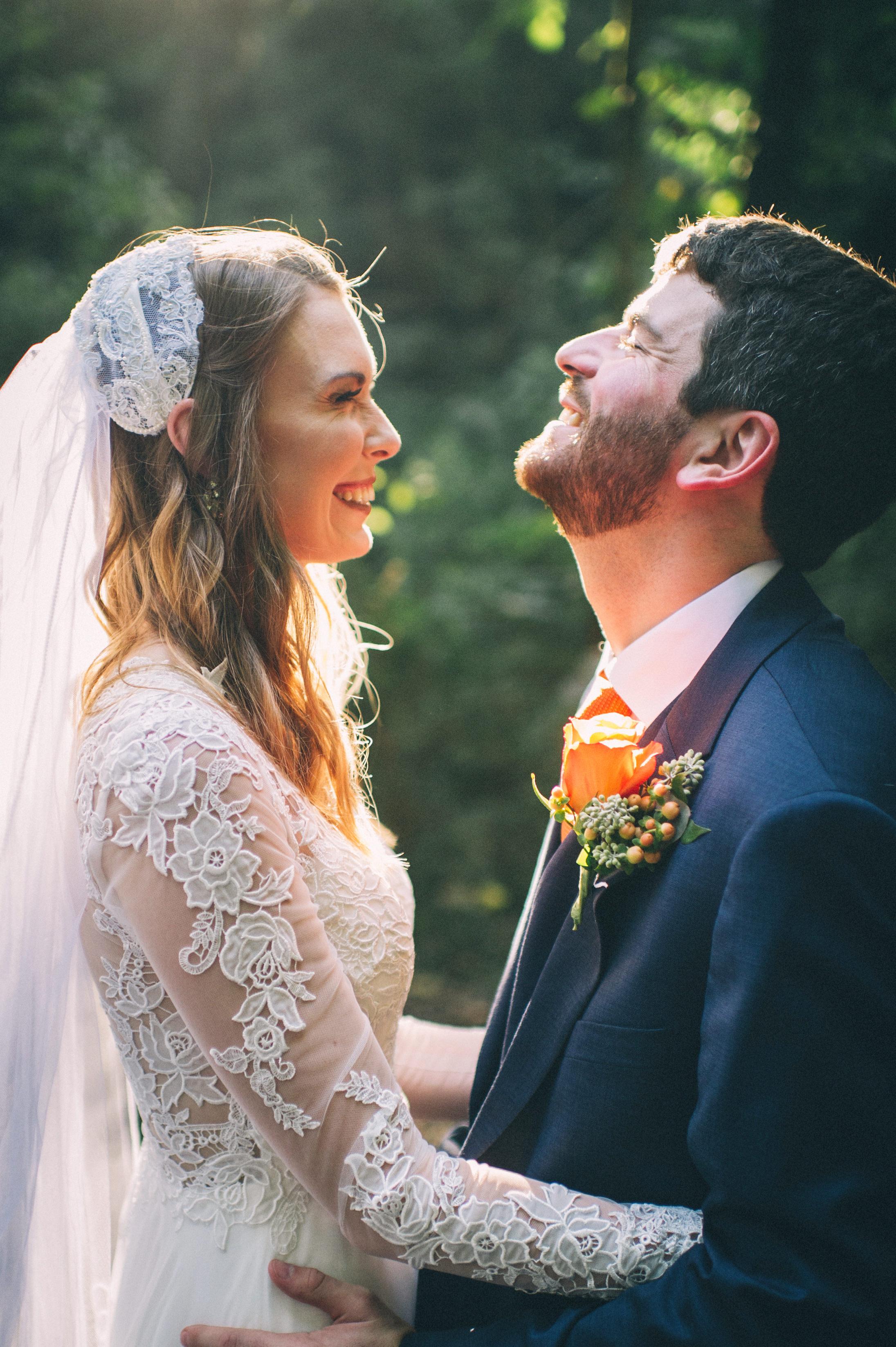 Sarah Katherine Davis Photography Louisville Kentucky Wedding Photographer Woodsy Boho Cave Wedding.jpg