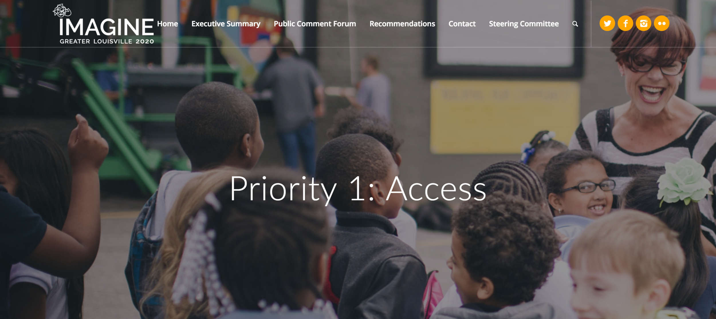 Access – Imagine Greater Louisville 2020.png