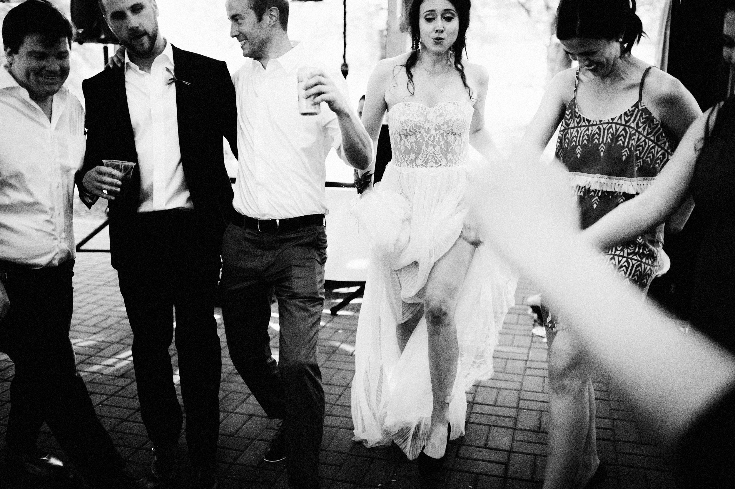 Cassie + Draw // Colorful Farmington Wedding // Louisville, Kentucky Photographer // Sarah Katherine Davis Photography