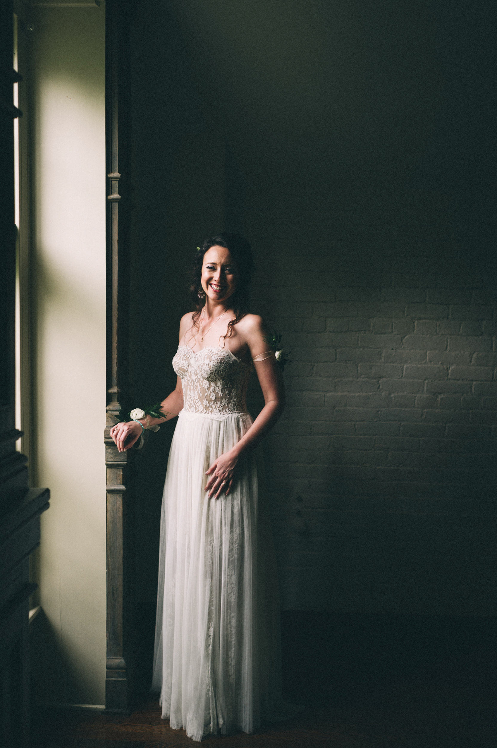 cassie-drew-wedding-farmington-sarah-katherine-davis-photography-167edit.jpg