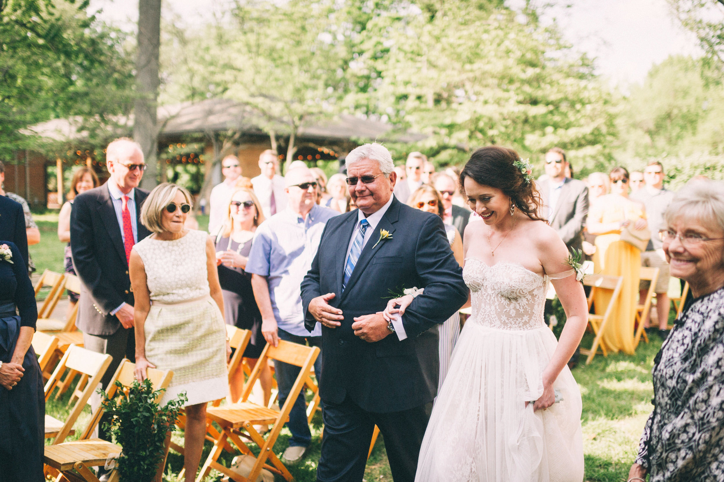 cassie-drew-wedding-farmington-sarah-katherine-davis-photography-287edit.jpg