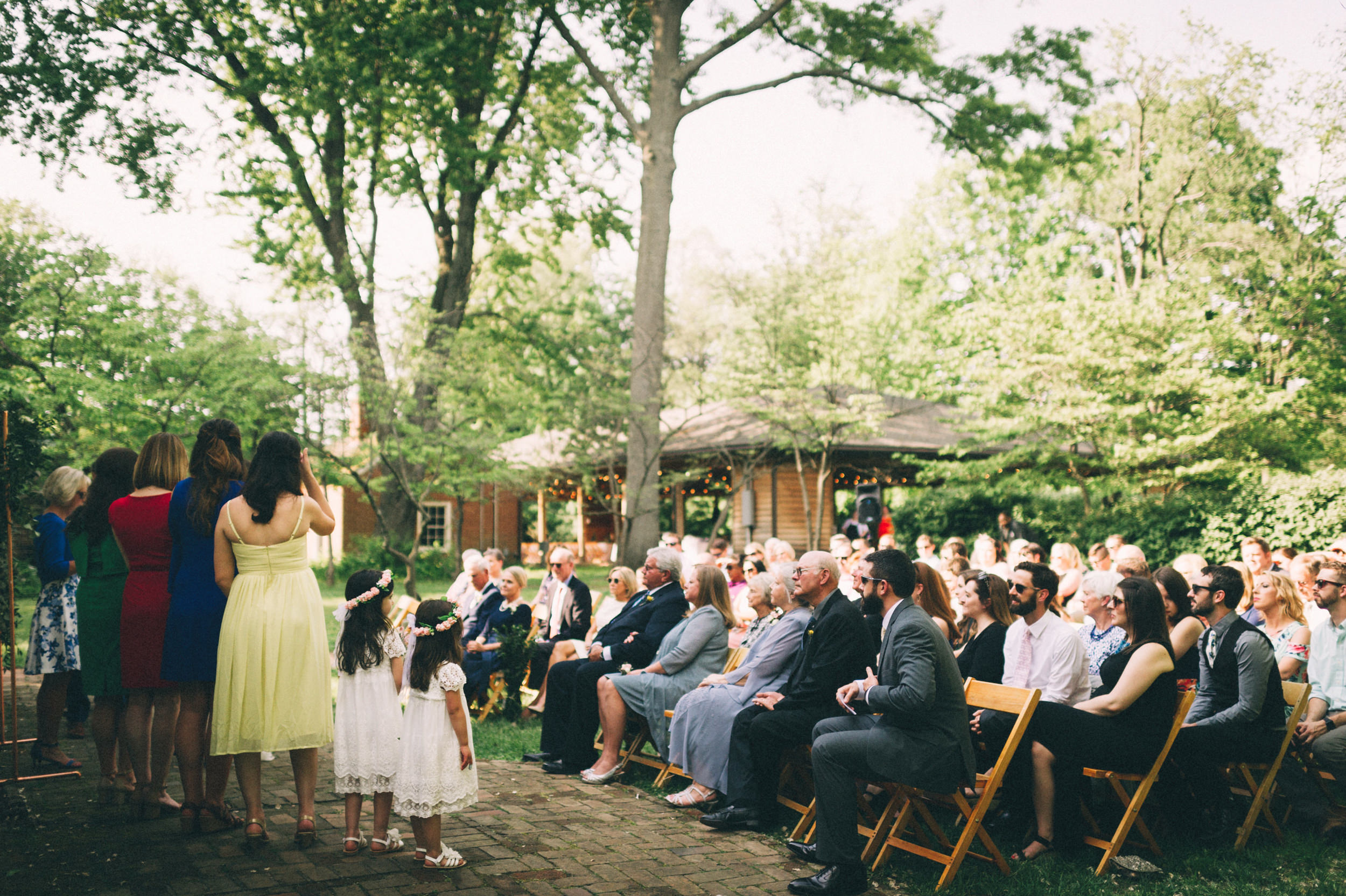 cassie-drew-wedding-farmington-sarah-katherine-davis-photography-314edit.jpg