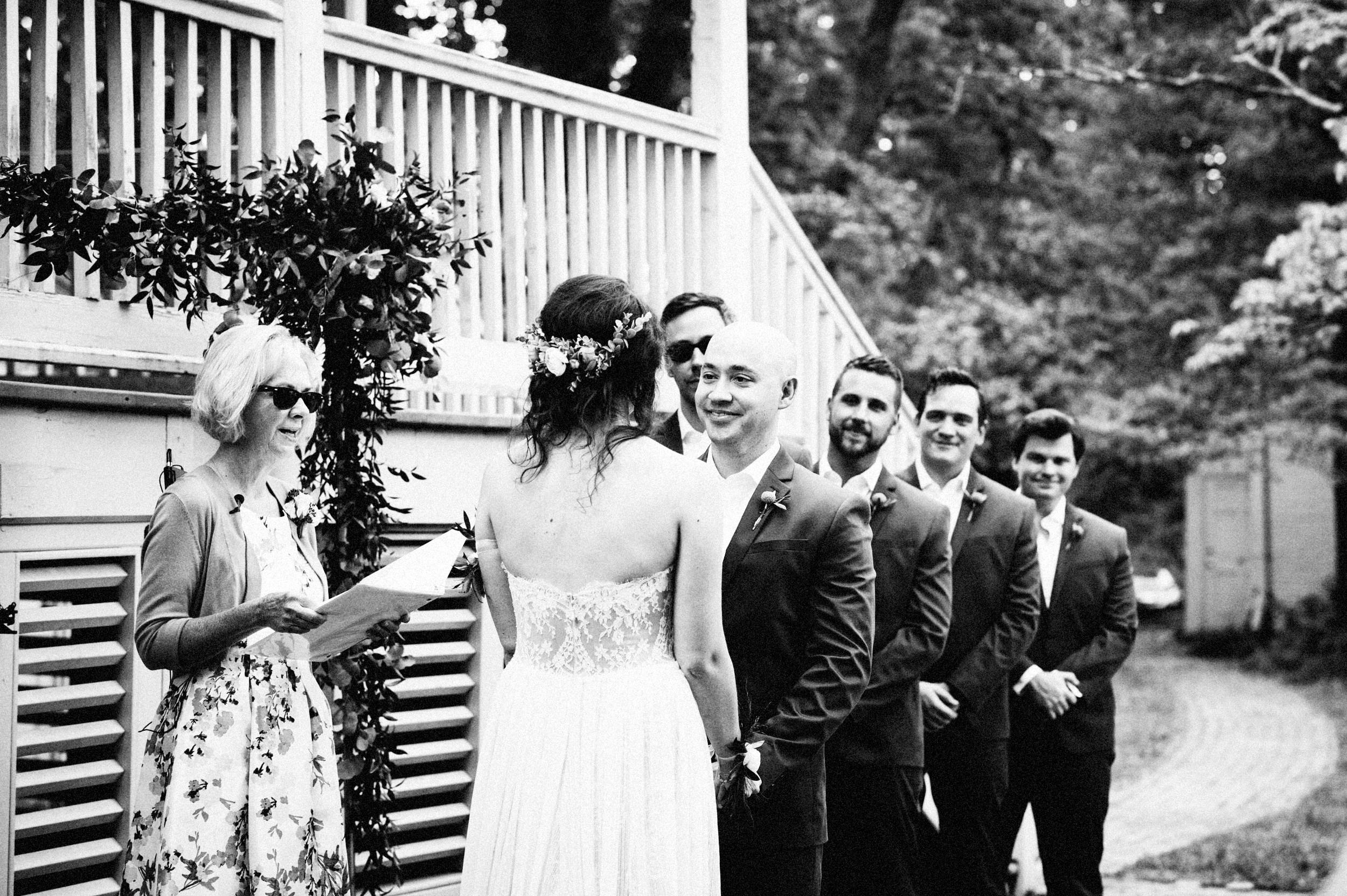 cassie-drew-wedding-farmington-sarah-katherine-davis-photography-324editedit.jpg