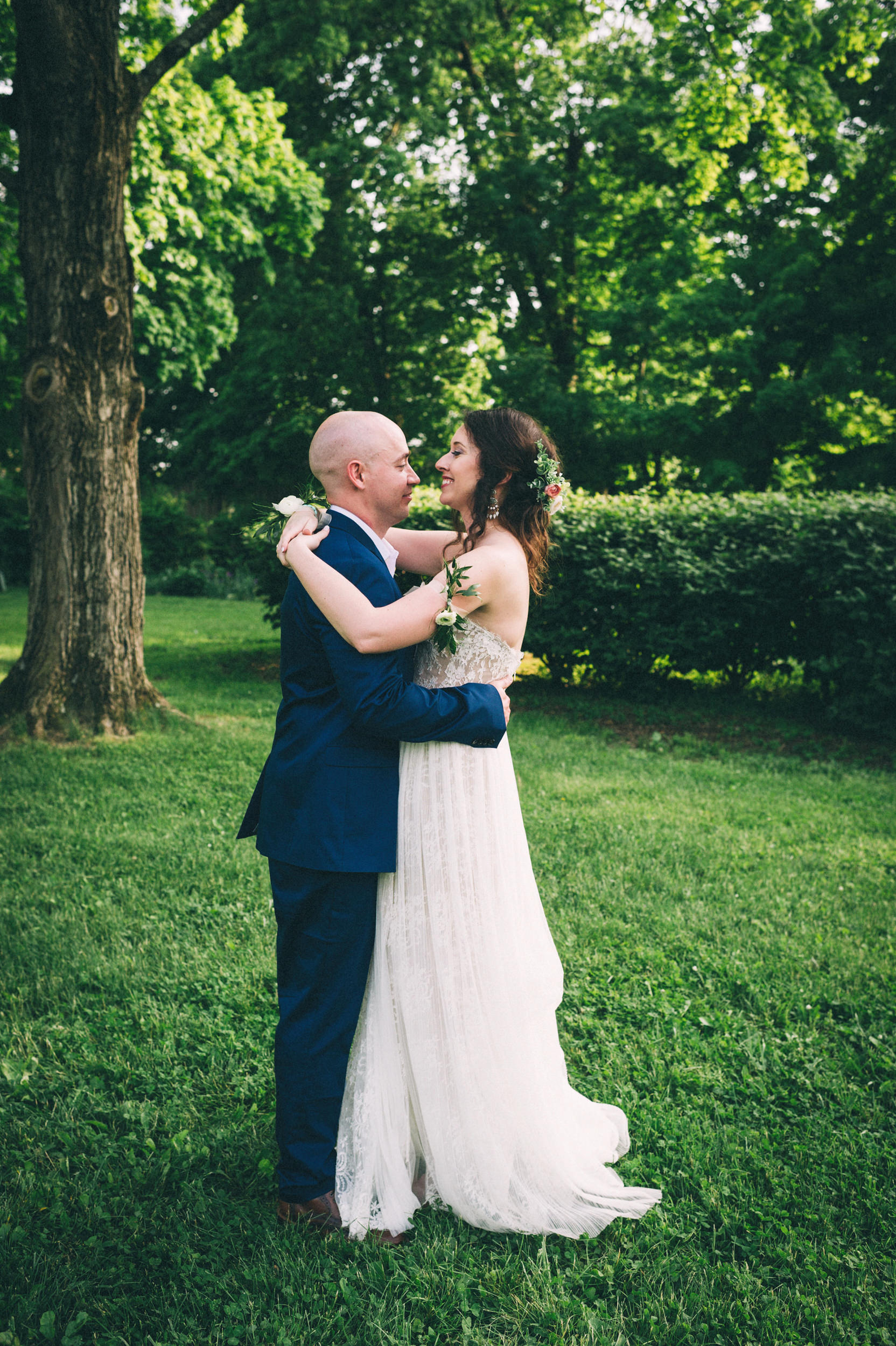 cassie-drew-wedding-farmington-sarah-katherine-davis-photography-409edit.jpg