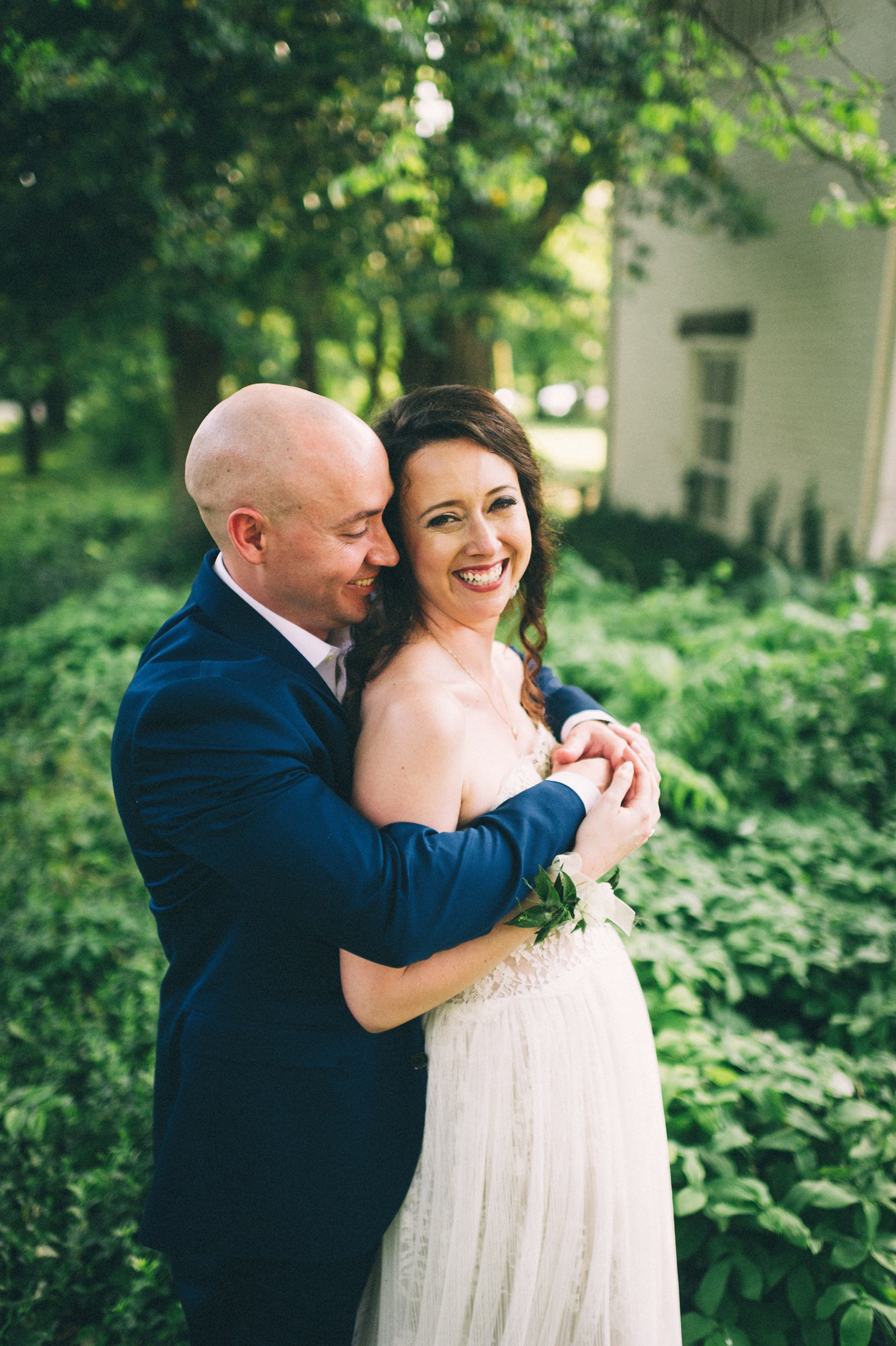 cassie-drew-wedding-farmington-sarah-katherine-davis-photography-424edit.jpg