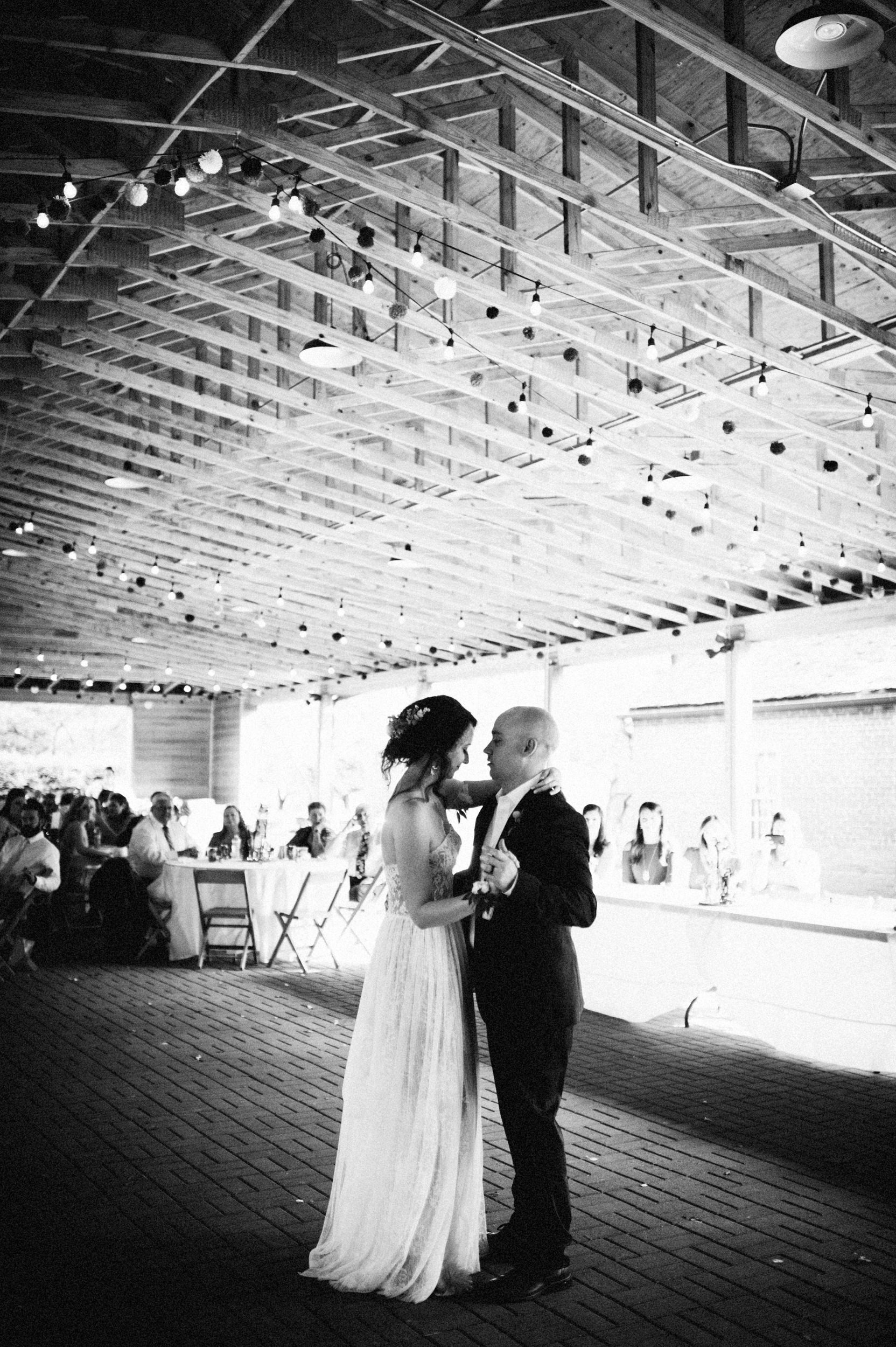 cassie-drew-wedding-farmington-sarah-katherine-davis-photography-481edit.jpg