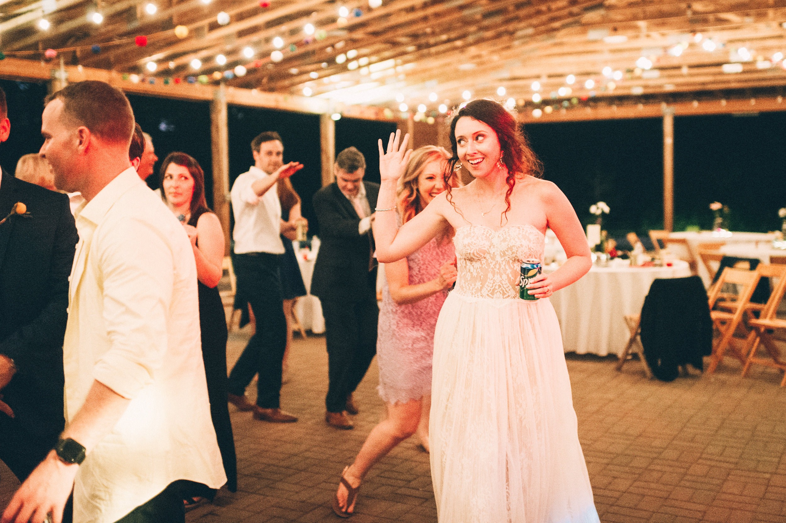 cassie-drew-wedding-farmington-sarah-katherine-davis-photography-675edit.jpg
