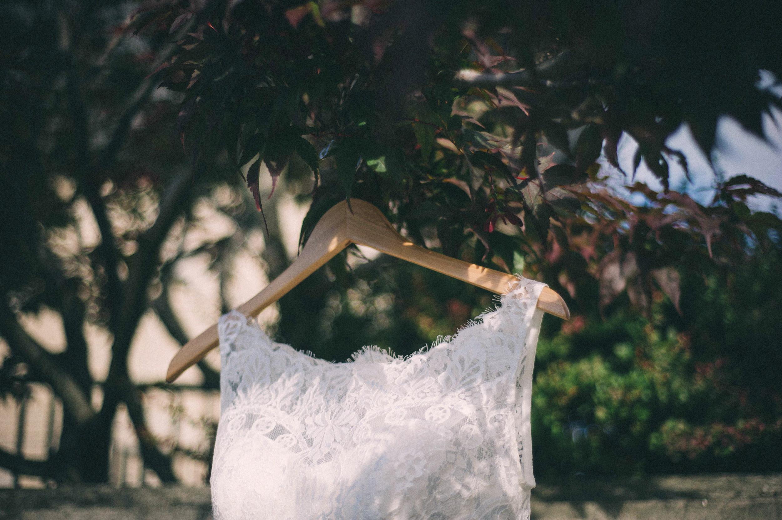 Jenna-Patrick-Garden-Court-Presbyterian-Seminary-Wedding-Louisvile-Kentucky-Sarah-Katherine-Davis-Photography