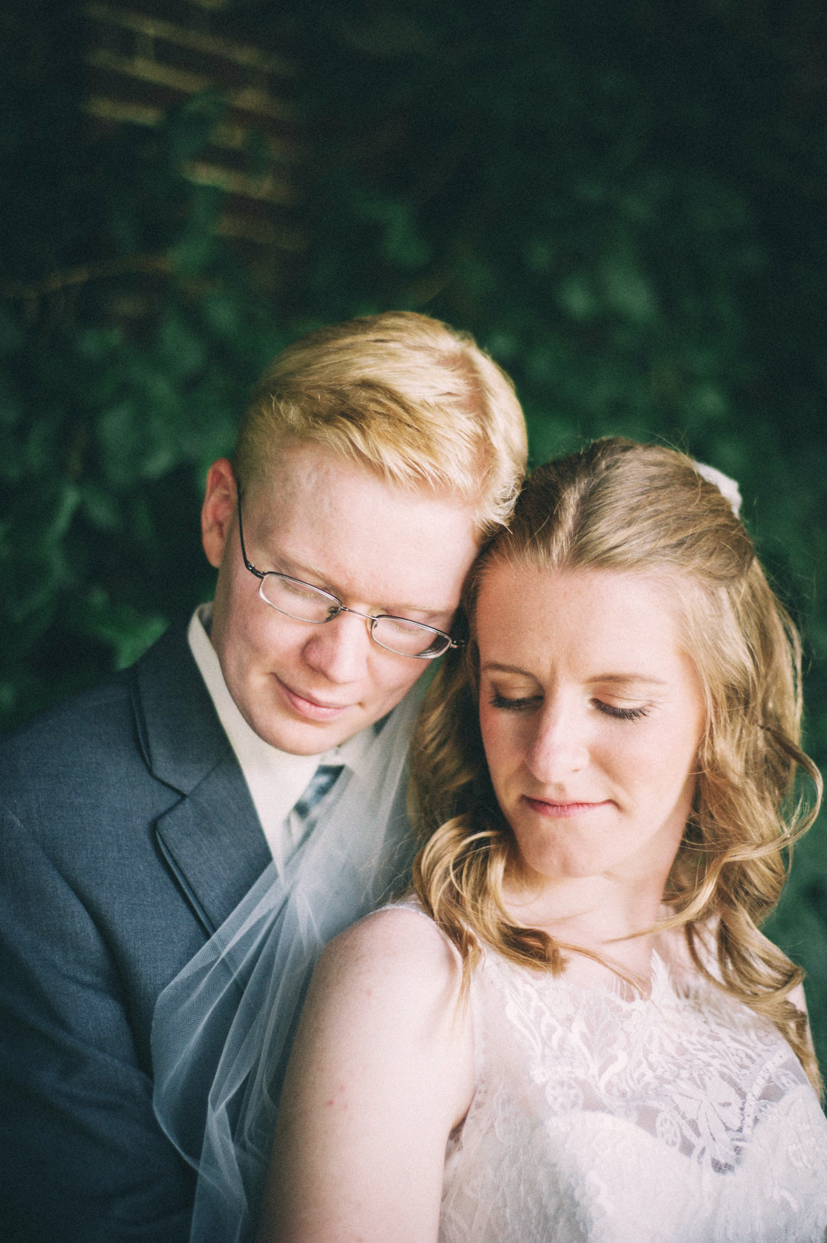 Jenna-Patrick-Garden-Court-Presbyterian-Seminary-Wedding-Louisville-Kentucky-Sarah-Katherine-Davis-Photography-53.jpg