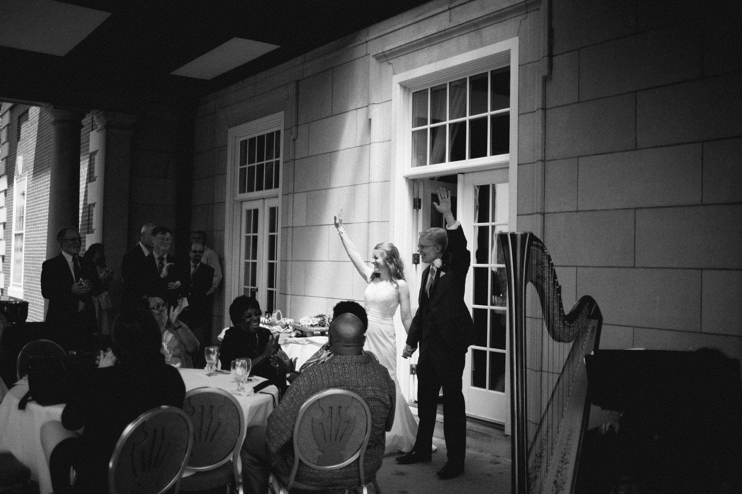 Jenna-Patrick-Garden-Court-Presbyterian-Seminary-Wedding-Louisville-Kentucky-Sarah-Katherine-Davis-Photography-63.jpg
