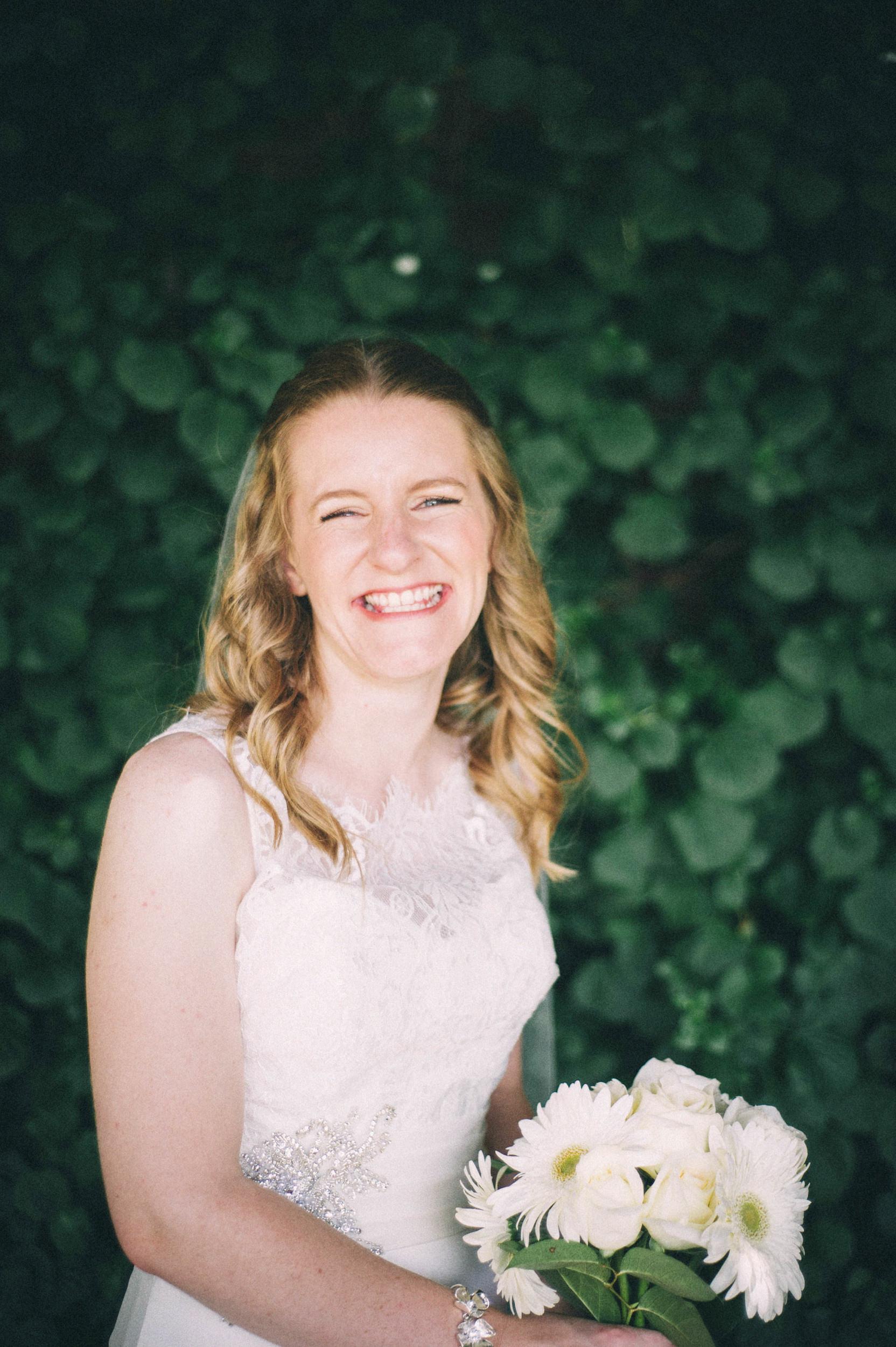Jenna-Patrick-Garden-Court-Presbyterian-Seminary-Wedding-Louisville-Kentucky-Sarah-Katherine-Davis-Photography-40.jpg