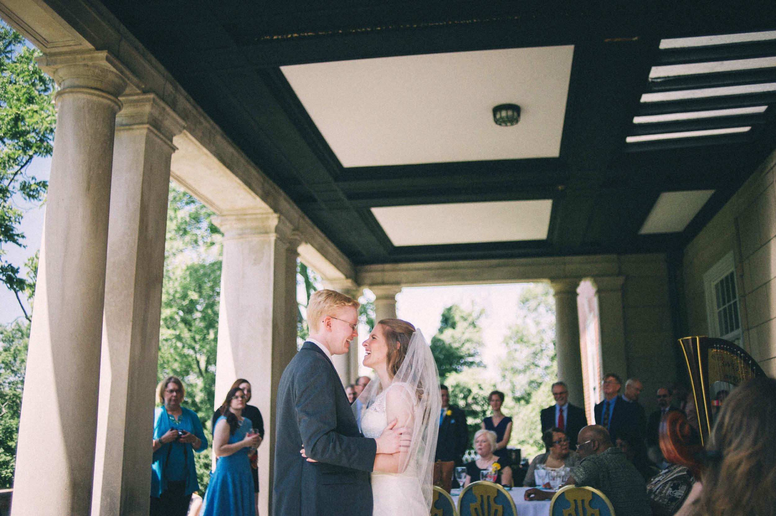 Jenna-Patrick-Garden-Court-Presbyterian-Seminary-Wedding-Louisville-Kentucky-Sarah-Katherine-Davis-Photography-64.jpg