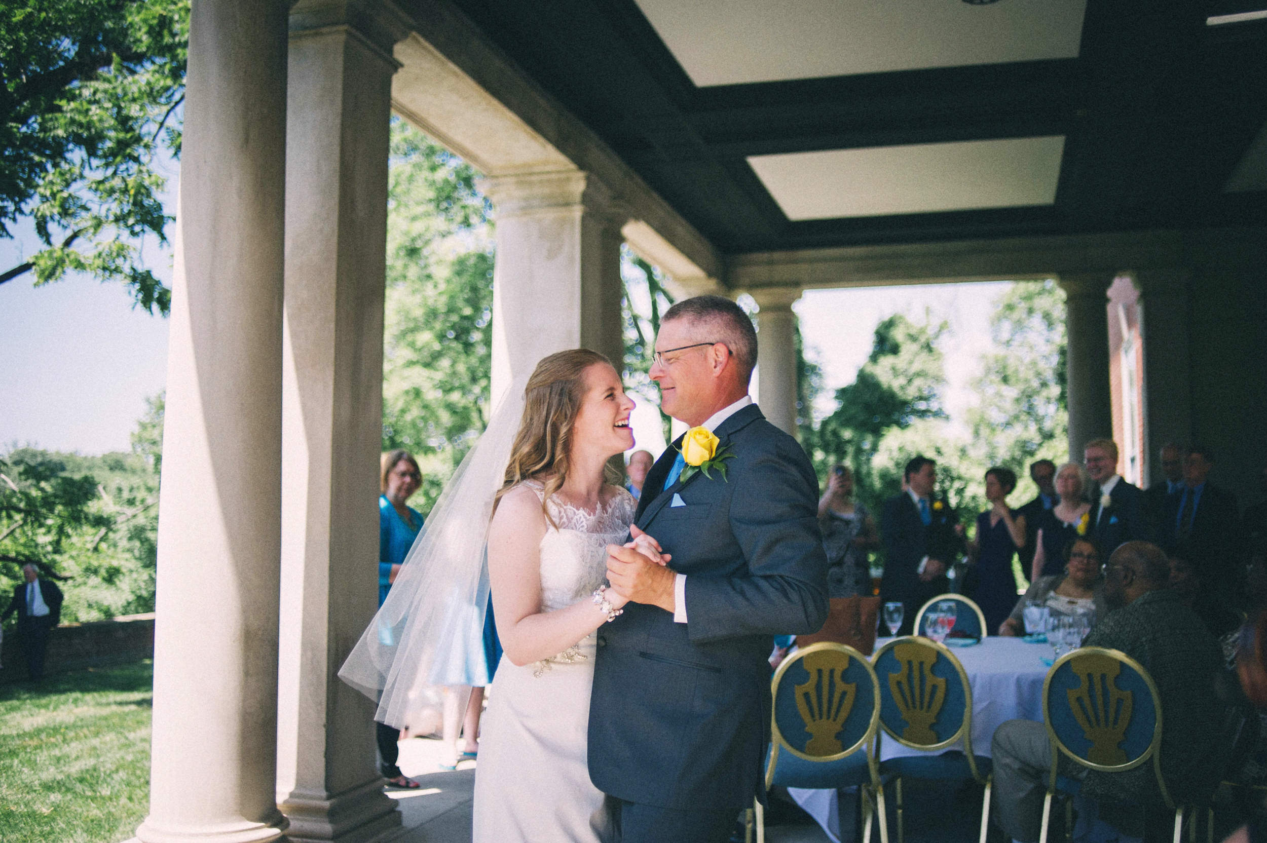 Jenna-Patrick-Garden-Court-Presbyterian-Seminary-Wedding-Louisville-Kentucky-Sarah-Katherine-Davis-Photography-67.jpg
