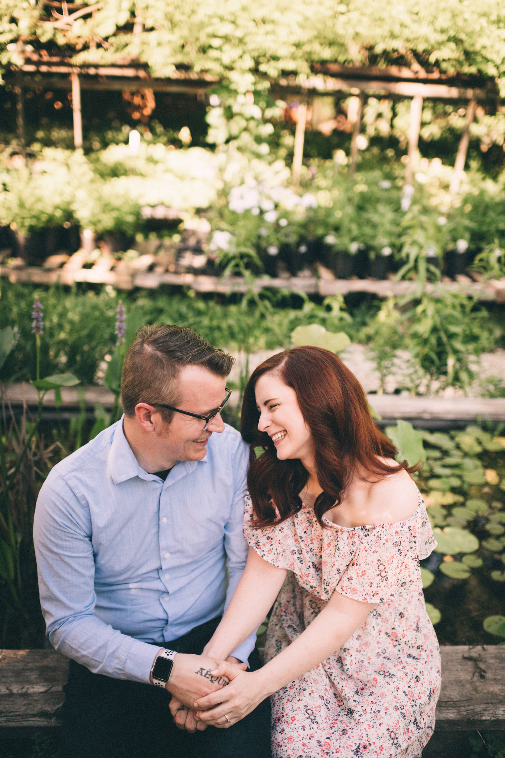stephanie-brandon-sarah-katherine-davis-photographer-greenhouse-engagement-session-kentucky-163.jpg