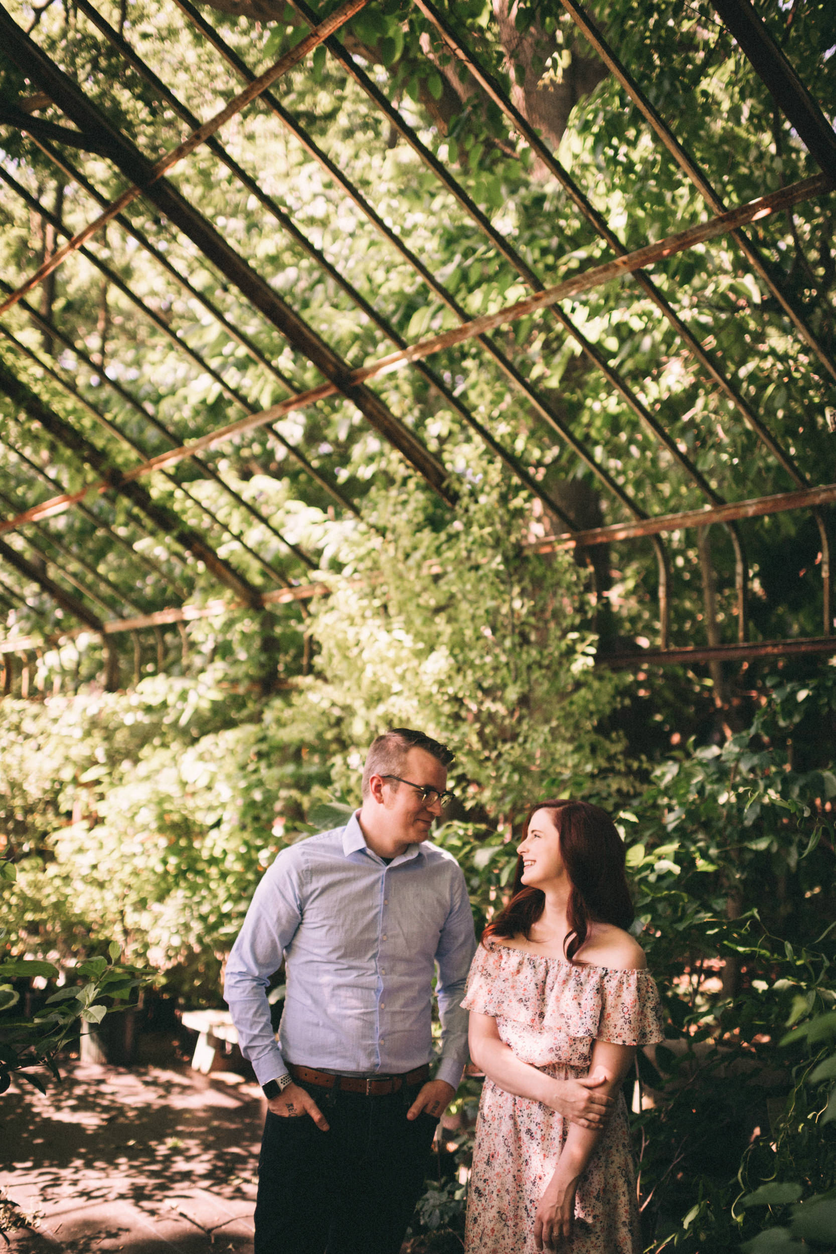 stephanie-brandon-sarah-katherine-davis-photographer-greenhouse-engagement-session-kentucky-64.jpg