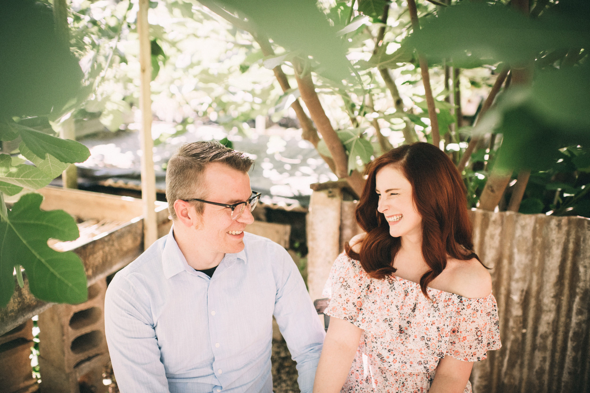 stephanie-brandon-sarah-katherine-davis-photographer-greenhouse-engagement-session-kentucky-120.jpg