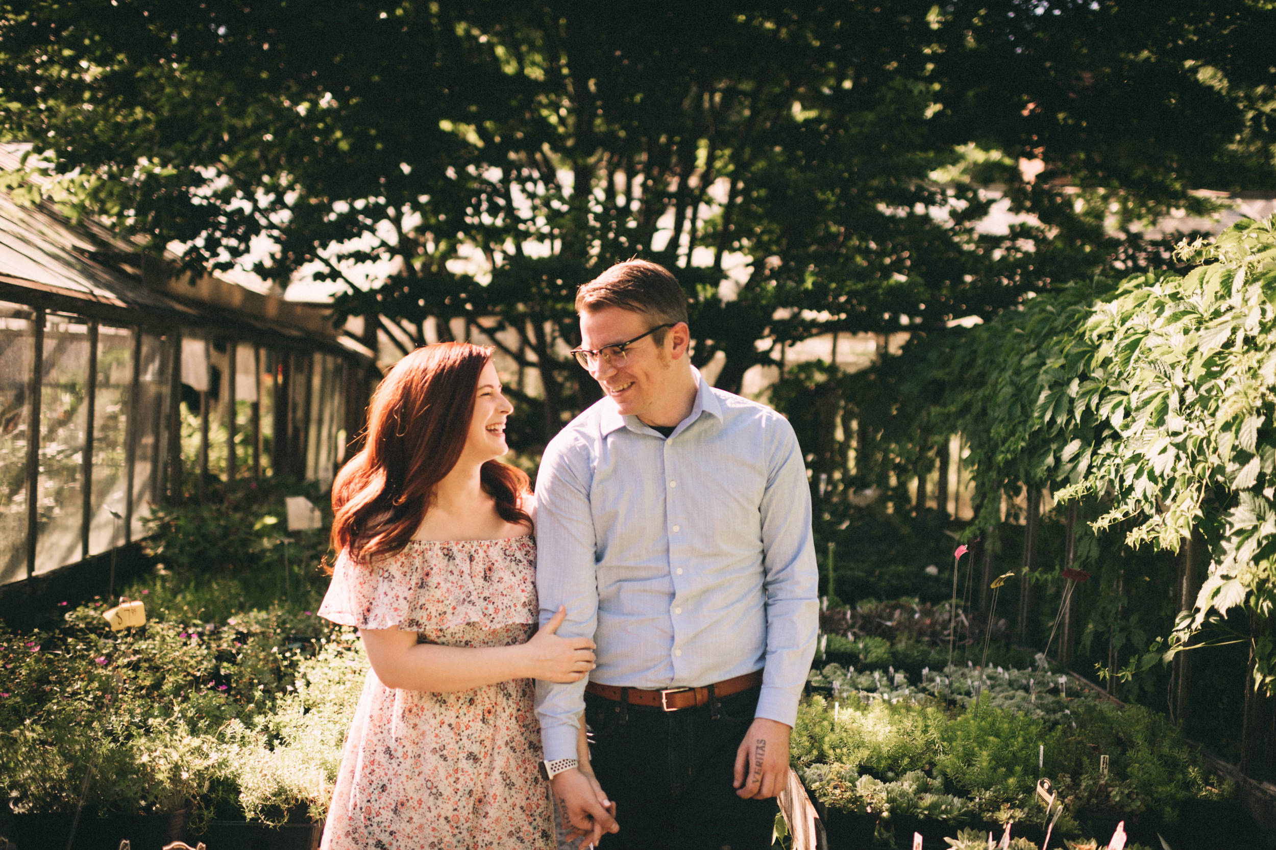 stephanie-brandon-sarah-katherine-davis-photographer-greenhouse-engagement-session-kentucky-173.jpg