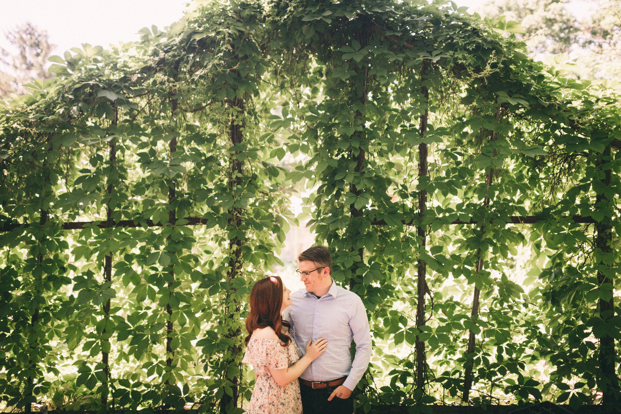 stephanie-brandon-sarah-katherine-davis-photographer-greenhouse-engagement-session-kentucky-65.jpg