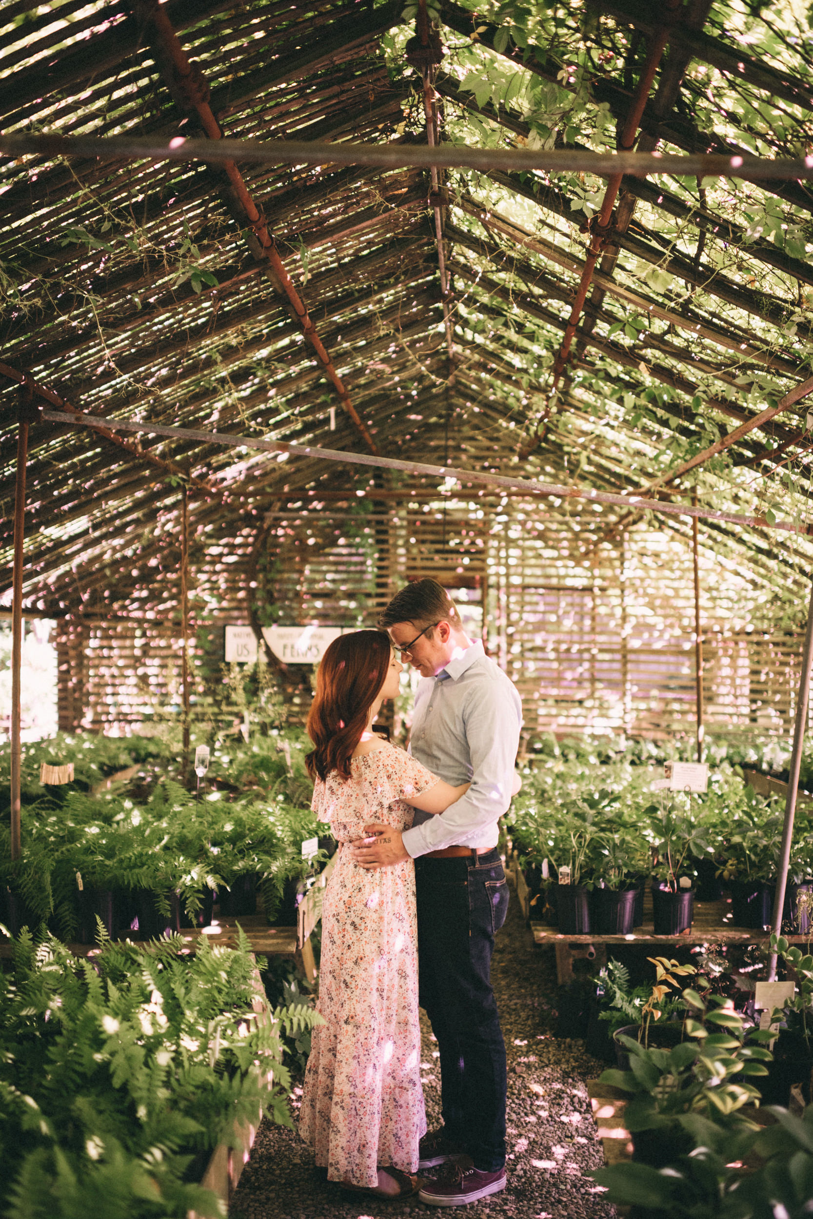 stephanie-brandon-sarah-katherine-davis-photographer-greenhouse-engagement-session-kentucky-47.jpg