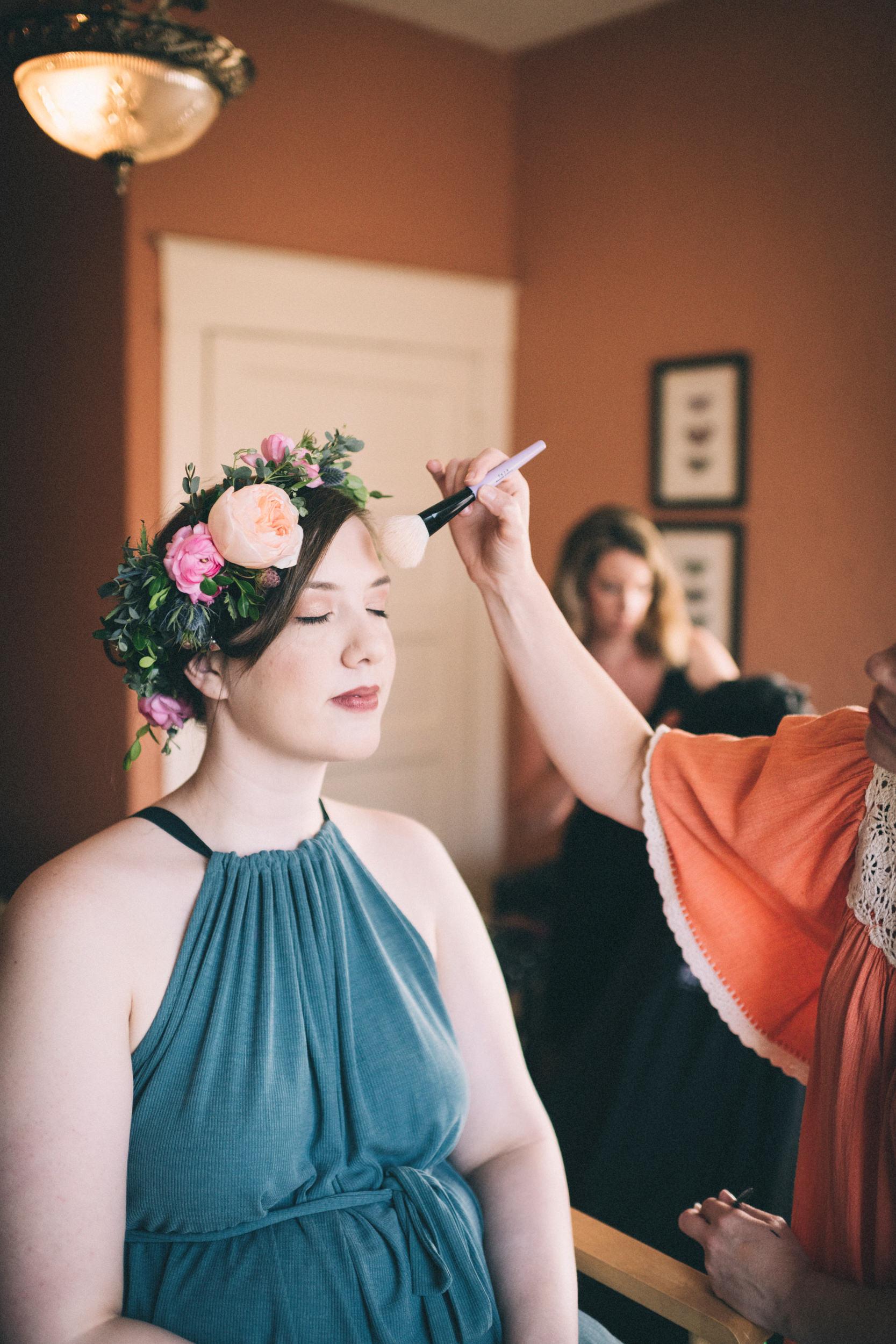 lauren-dean-wedding-grand-lodge-kentucky-sarah-katherine-davis-photography-42edit.jpg