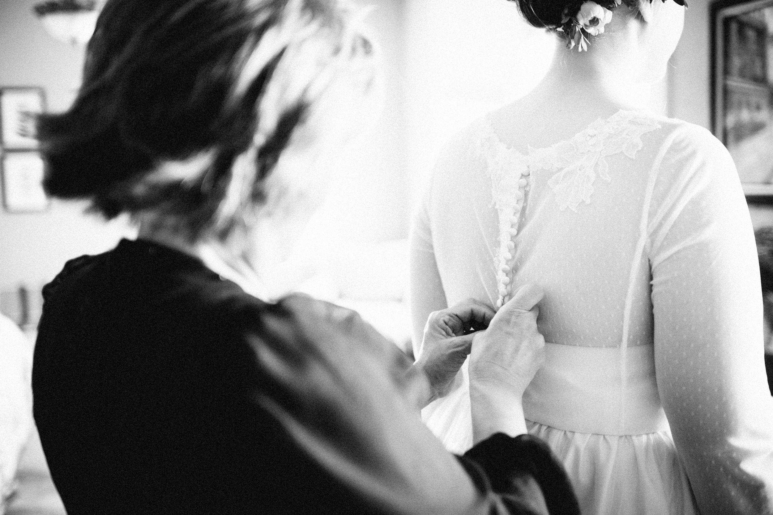 lauren-dean-wedding-grand-lodge-kentucky-sarah-katherine-davis-photography-80edit.jpg
