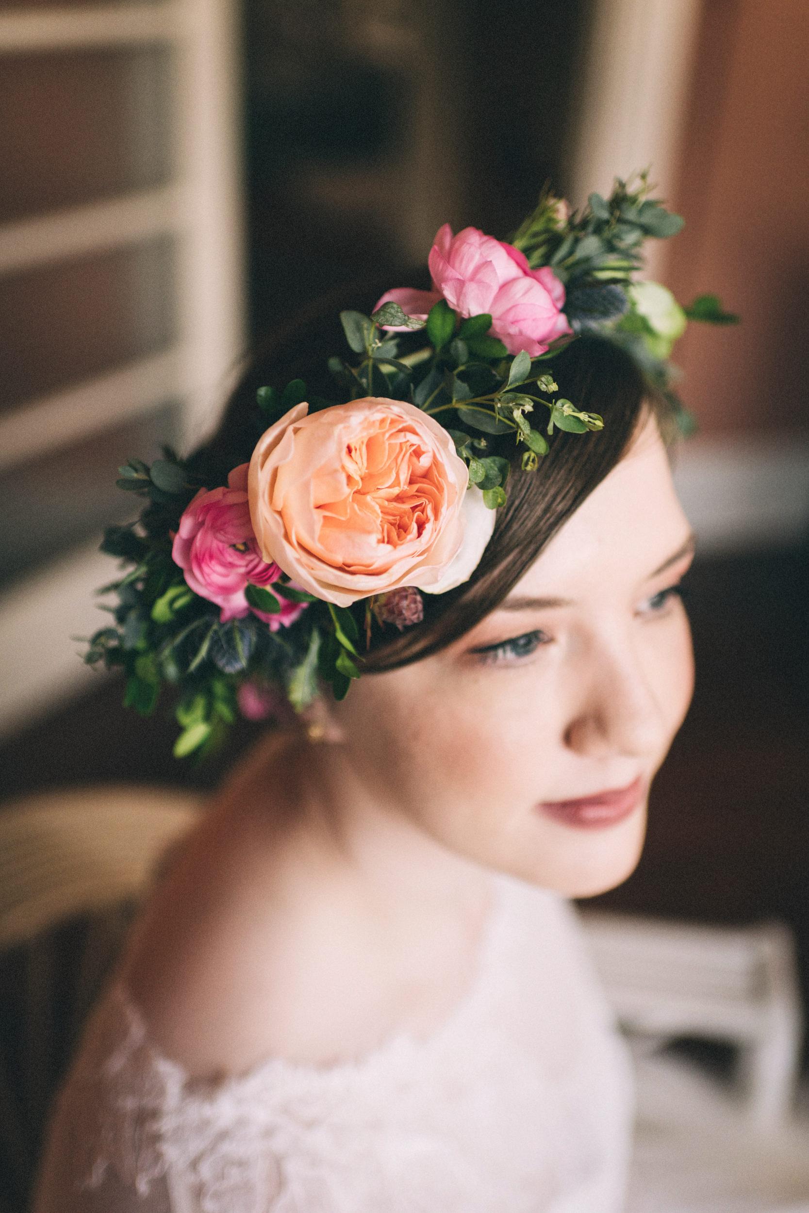 lauren-dean-wedding-grand-lodge-kentucky-sarah-katherine-davis-photography-117edit.jpg