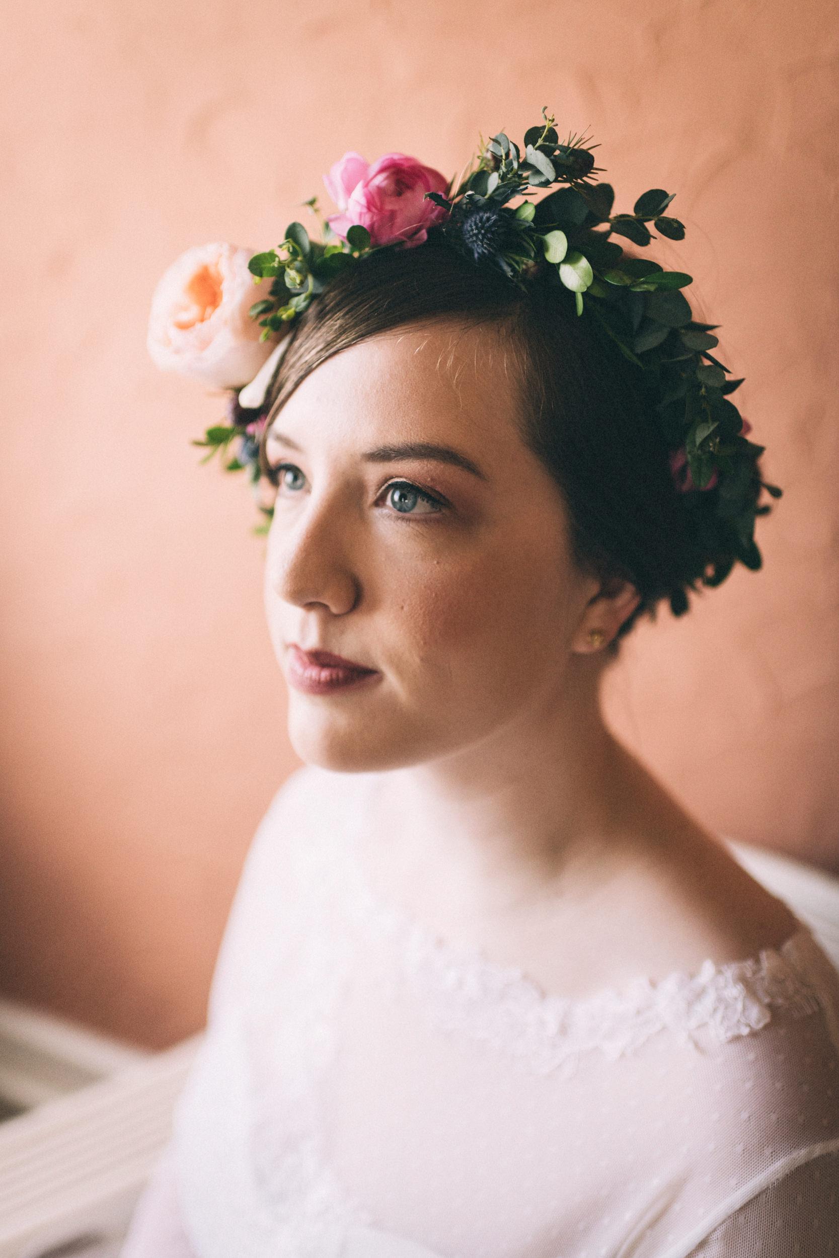 lauren-dean-wedding-grand-lodge-kentucky-sarah-katherine-davis-photography-120edit.jpg