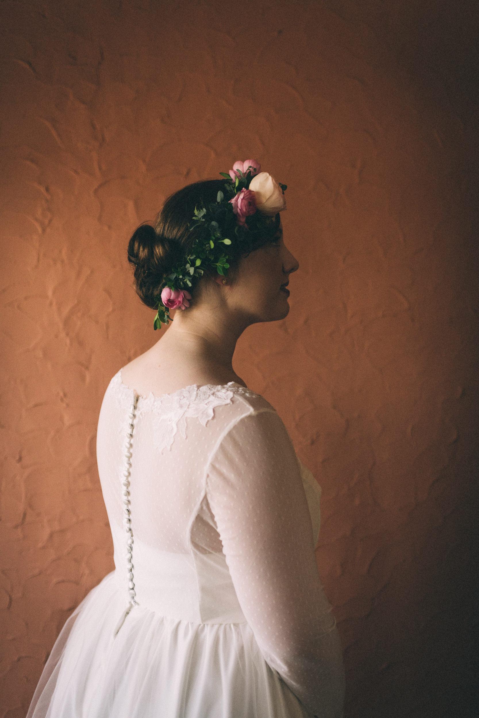 lauren-dean-wedding-grand-lodge-kentucky-sarah-katherine-davis-photography-124edit.jpg