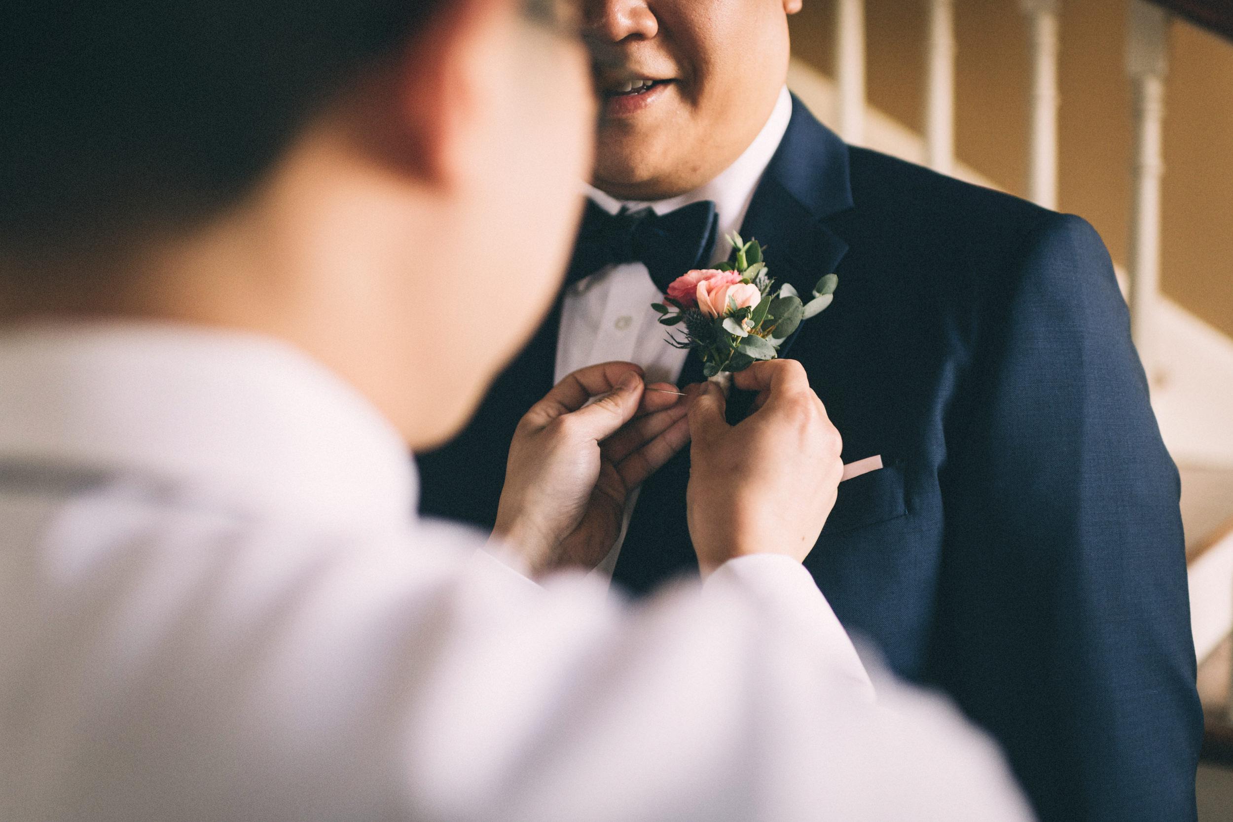 lauren-dean-wedding-grand-lodge-kentucky-sarah-katherine-davis-photography-103edit.jpg