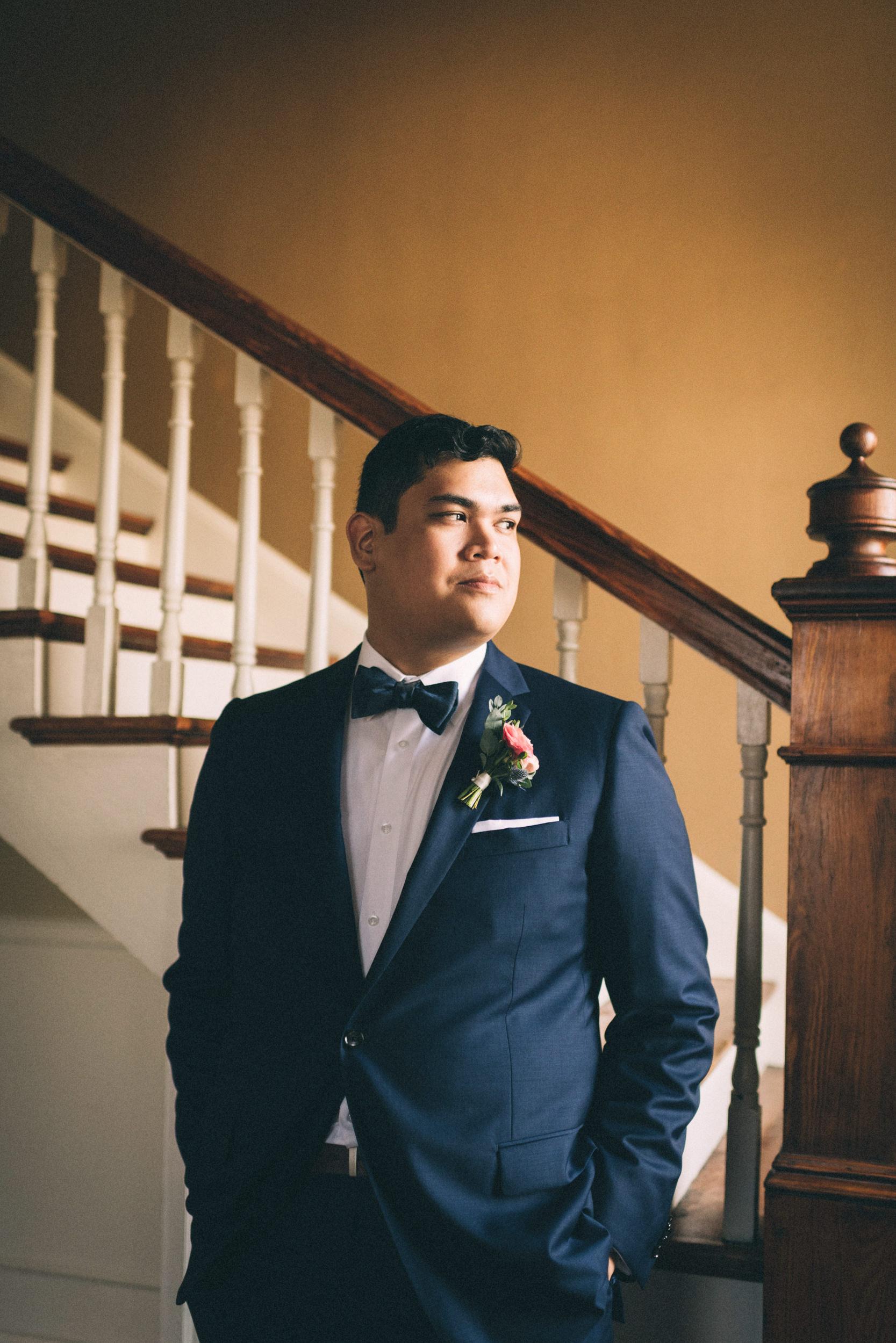 lauren-dean-wedding-grand-lodge-kentucky-sarah-katherine-davis-photography-108edit.jpg