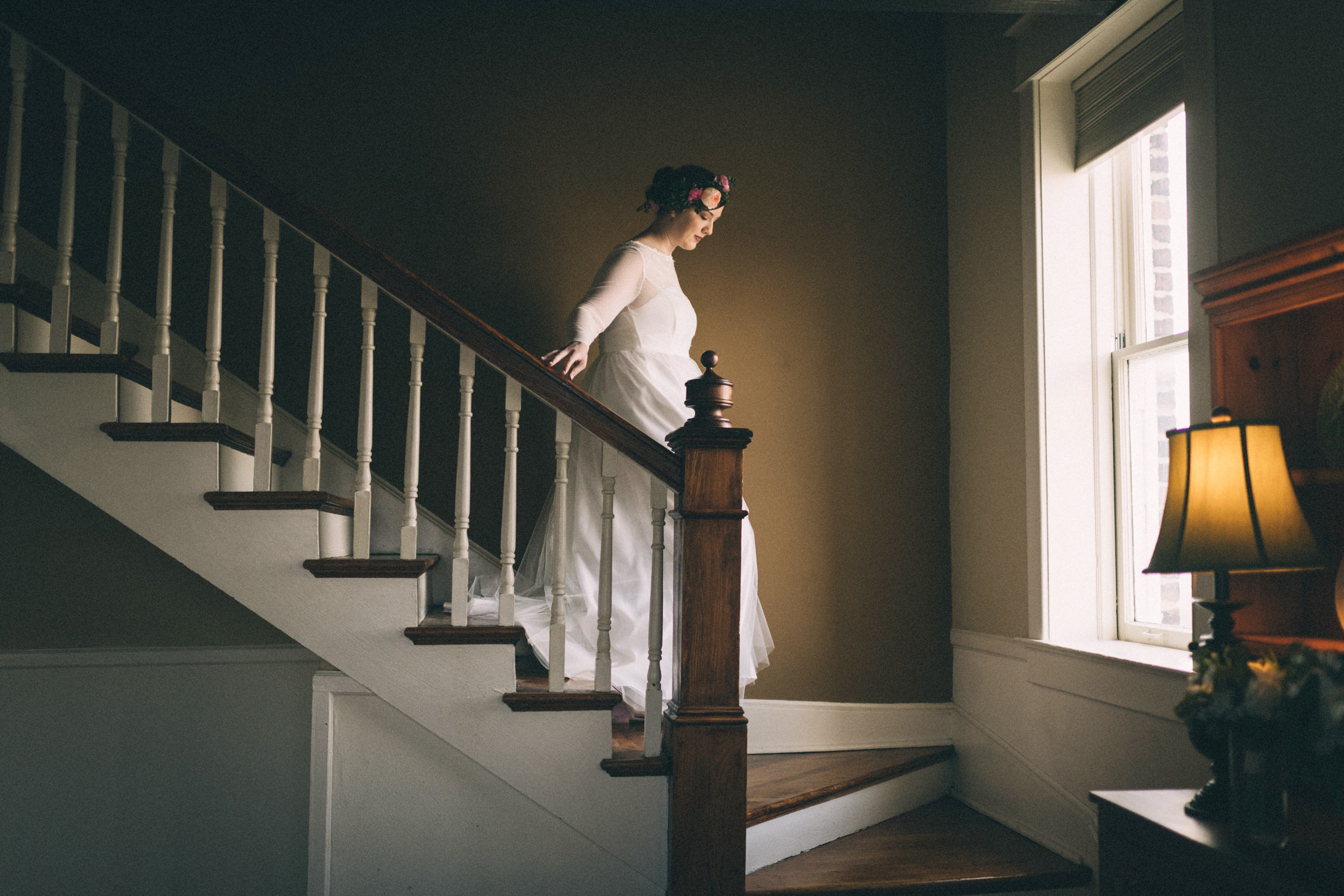 lauren-dean-wedding-grand-lodge-kentucky-sarah-katherine-davis-photography-129edit.jpg
