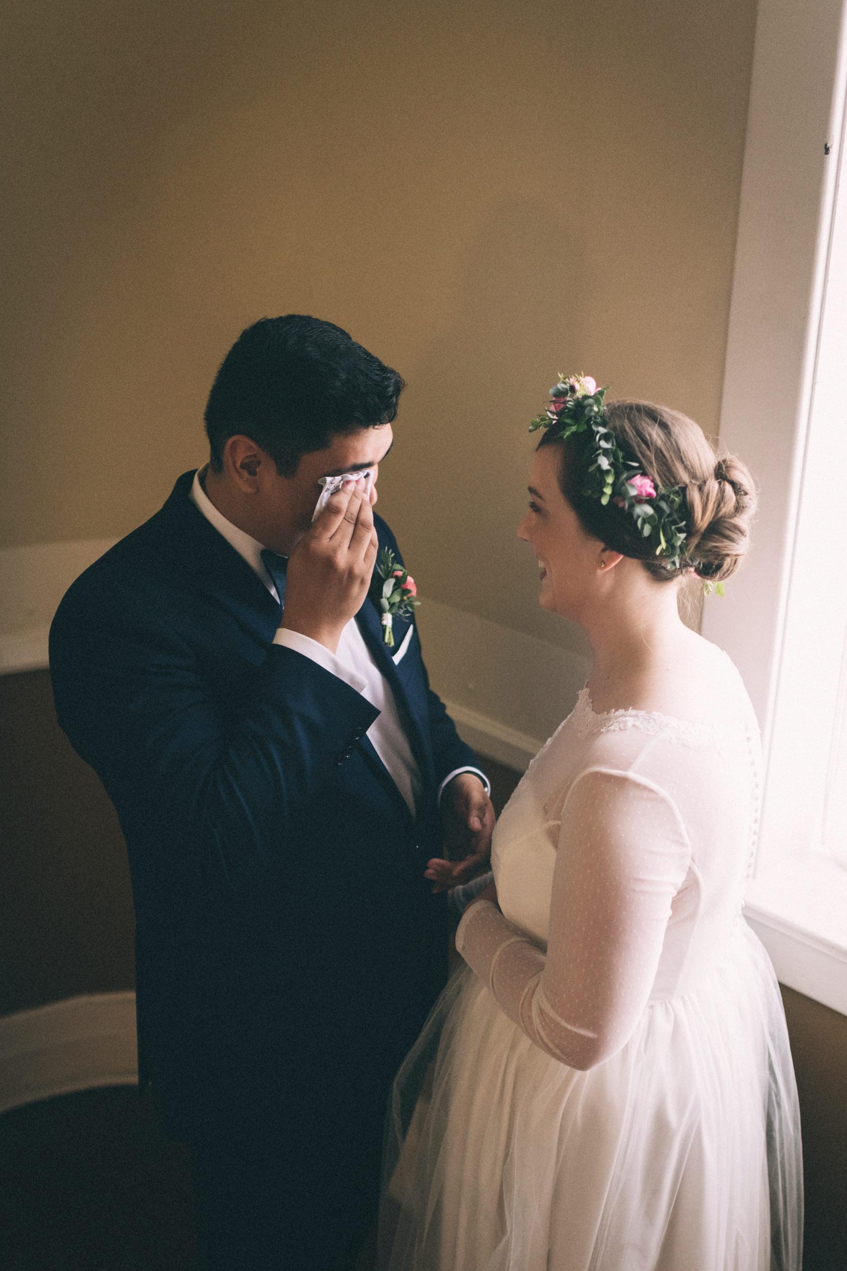lauren-dean-wedding-grand-lodge-kentucky-sarah-katherine-davis-photography-145edit.jpg