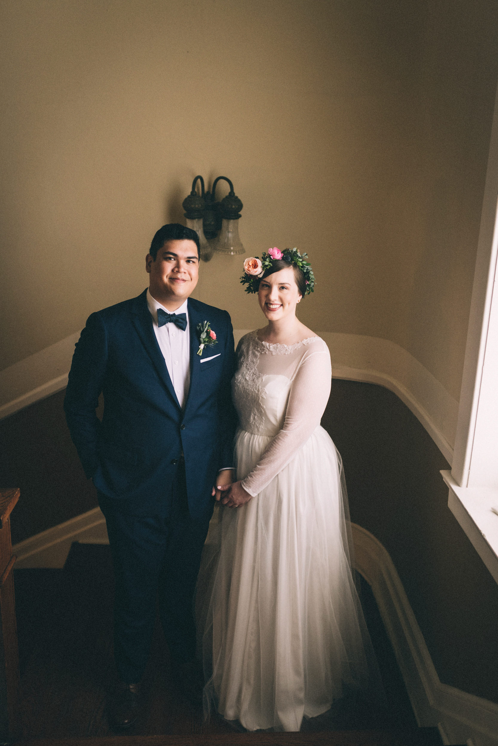 lauren-dean-wedding-grand-lodge-kentucky-sarah-katherine-davis-photography-153edit.jpg
