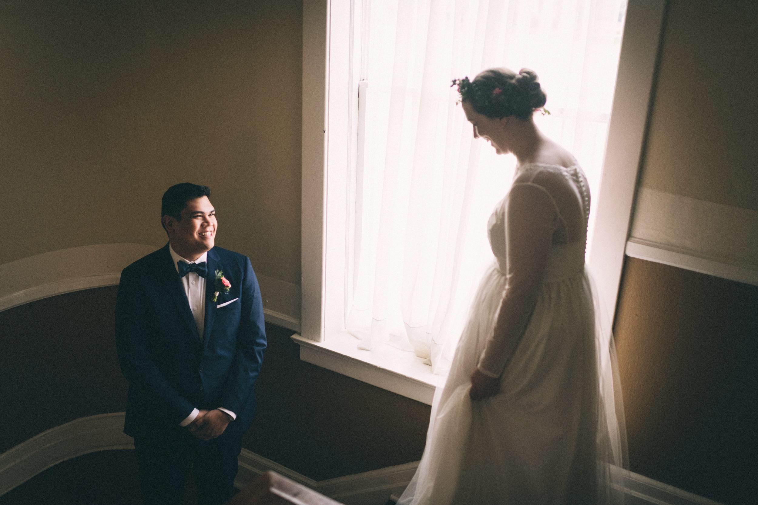 lauren-dean-wedding-grand-lodge-kentucky-sarah-katherine-davis-photography-135edit.jpg