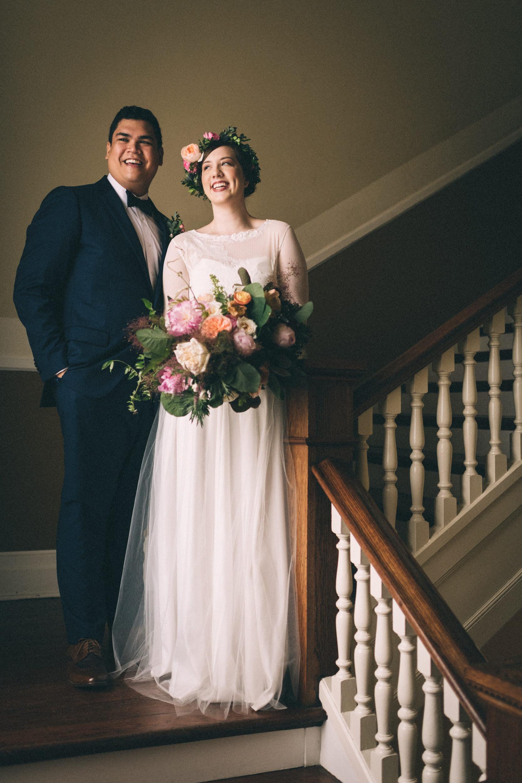 lauren-dean-wedding-grand-lodge-kentucky-sarah-katherine-davis-photography-168edit.jpg