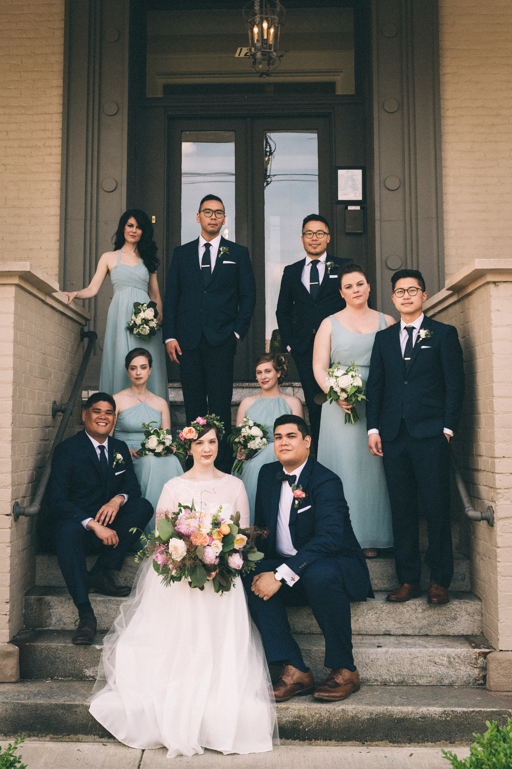 lauren-dean-wedding-grand-lodge-kentucky-sarah-katherine-davis-photography-183edit.jpg