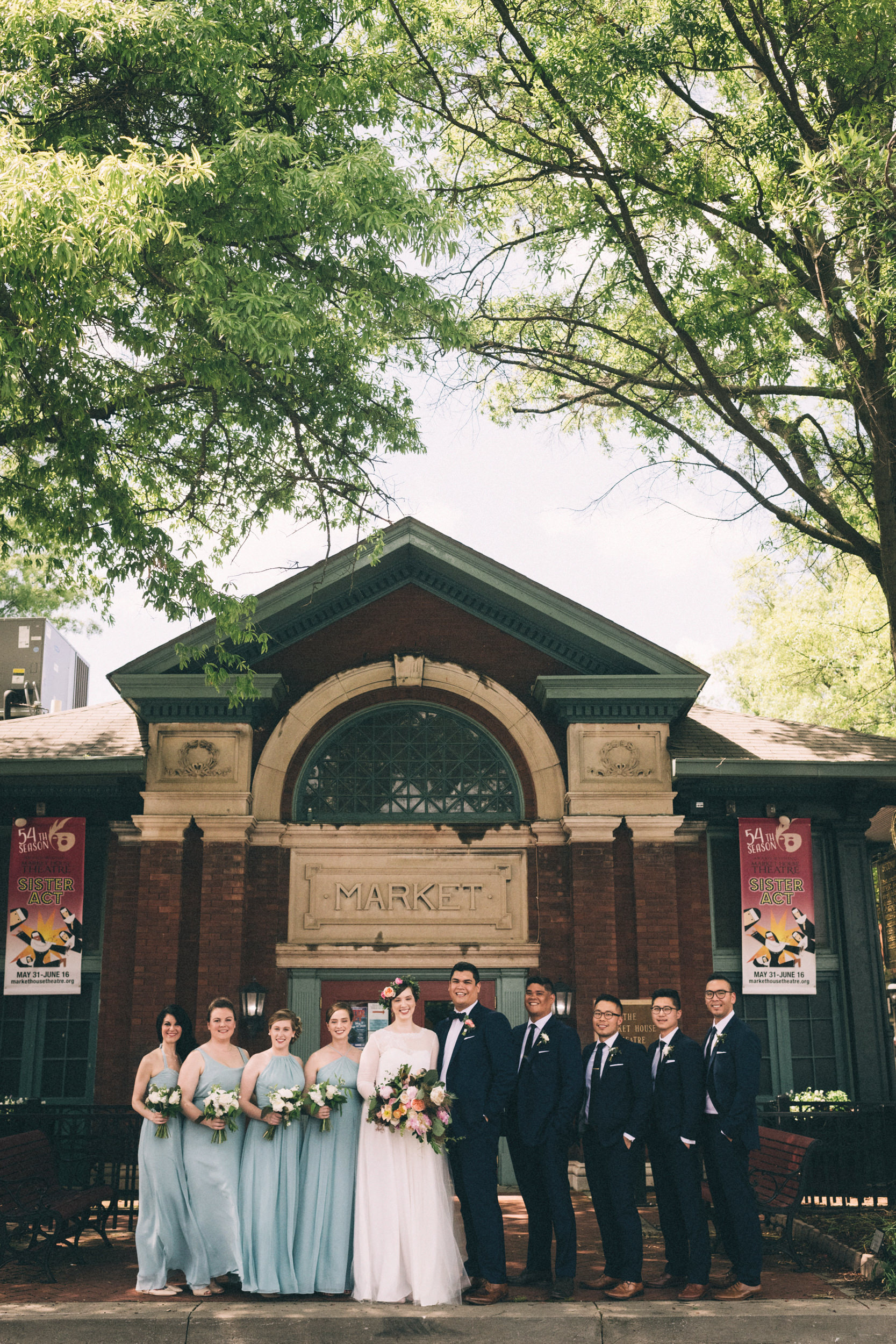 lauren-dean-wedding-grand-lodge-kentucky-sarah-katherine-davis-photography-223edit.jpg