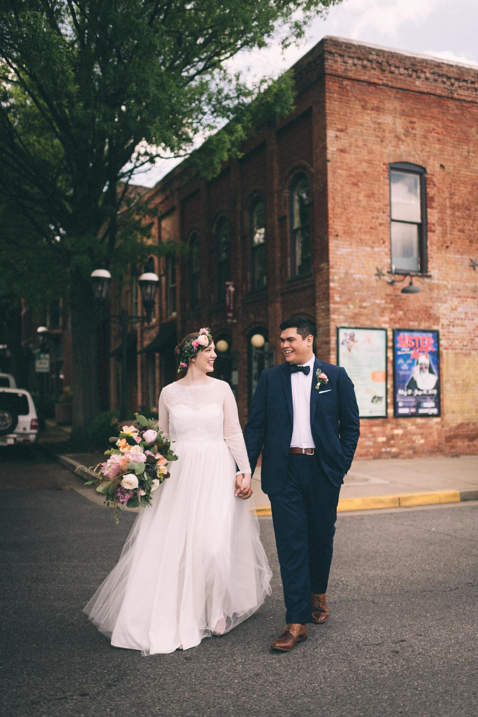 lauren-dean-wedding-grand-lodge-kentucky-sarah-katherine-davis-photography-234edit.jpg