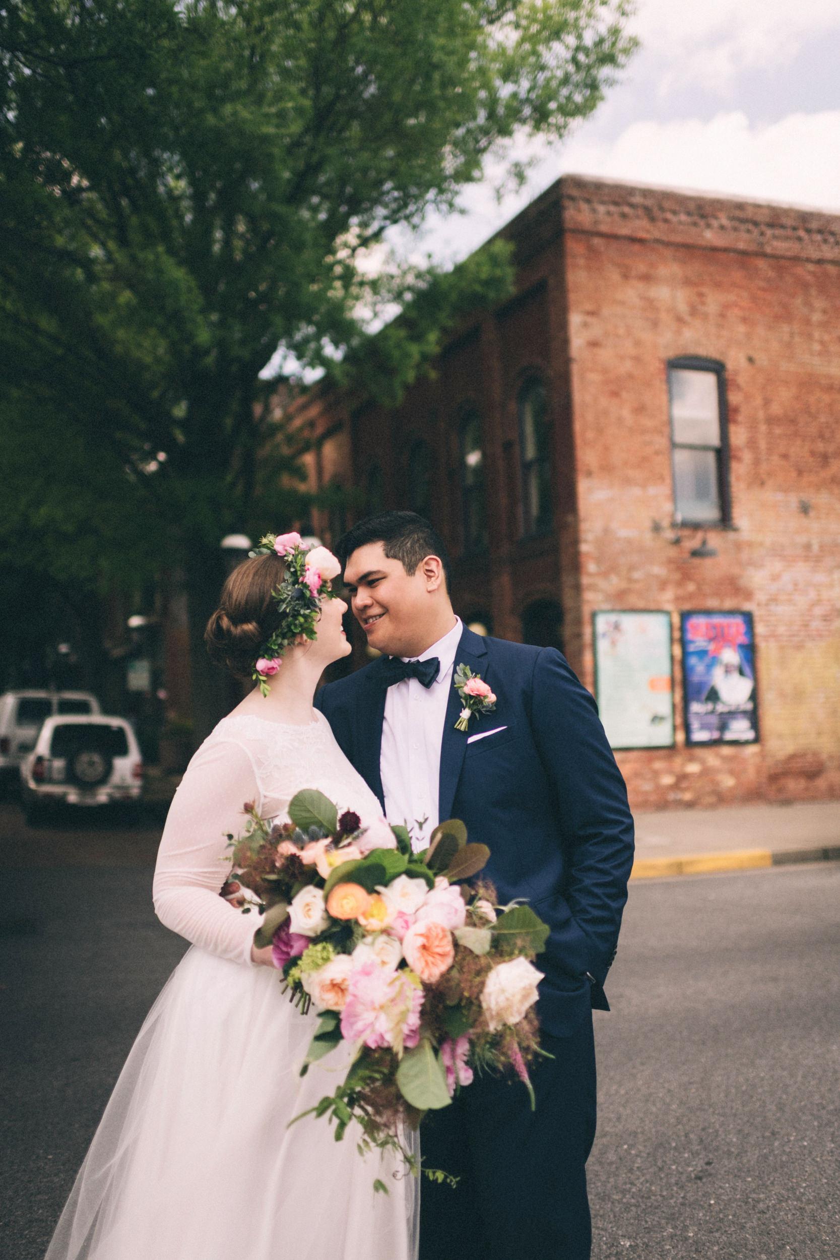 lauren-dean-wedding-grand-lodge-kentucky-sarah-katherine-davis-photography-237edit.jpg