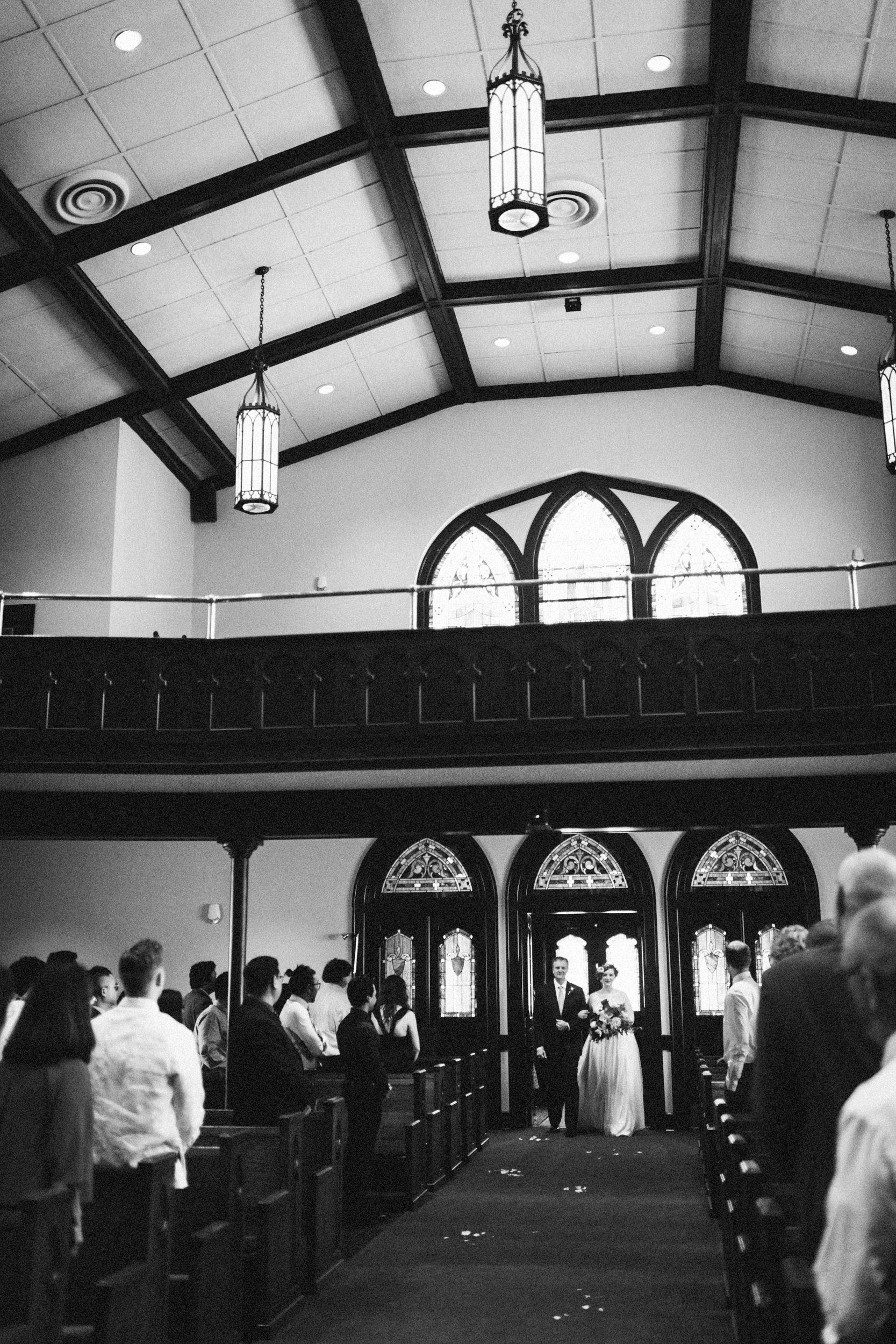 lauren-dean-wedding-grand-lodge-kentucky-sarah-katherine-davis-photography-322bw.jpg