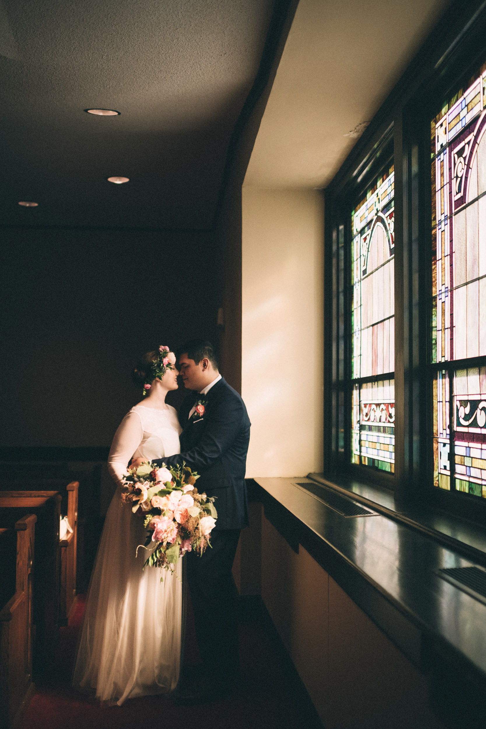lauren-dean-wedding-grand-lodge-kentucky-sarah-katherine-davis-photography-441edit.jpg