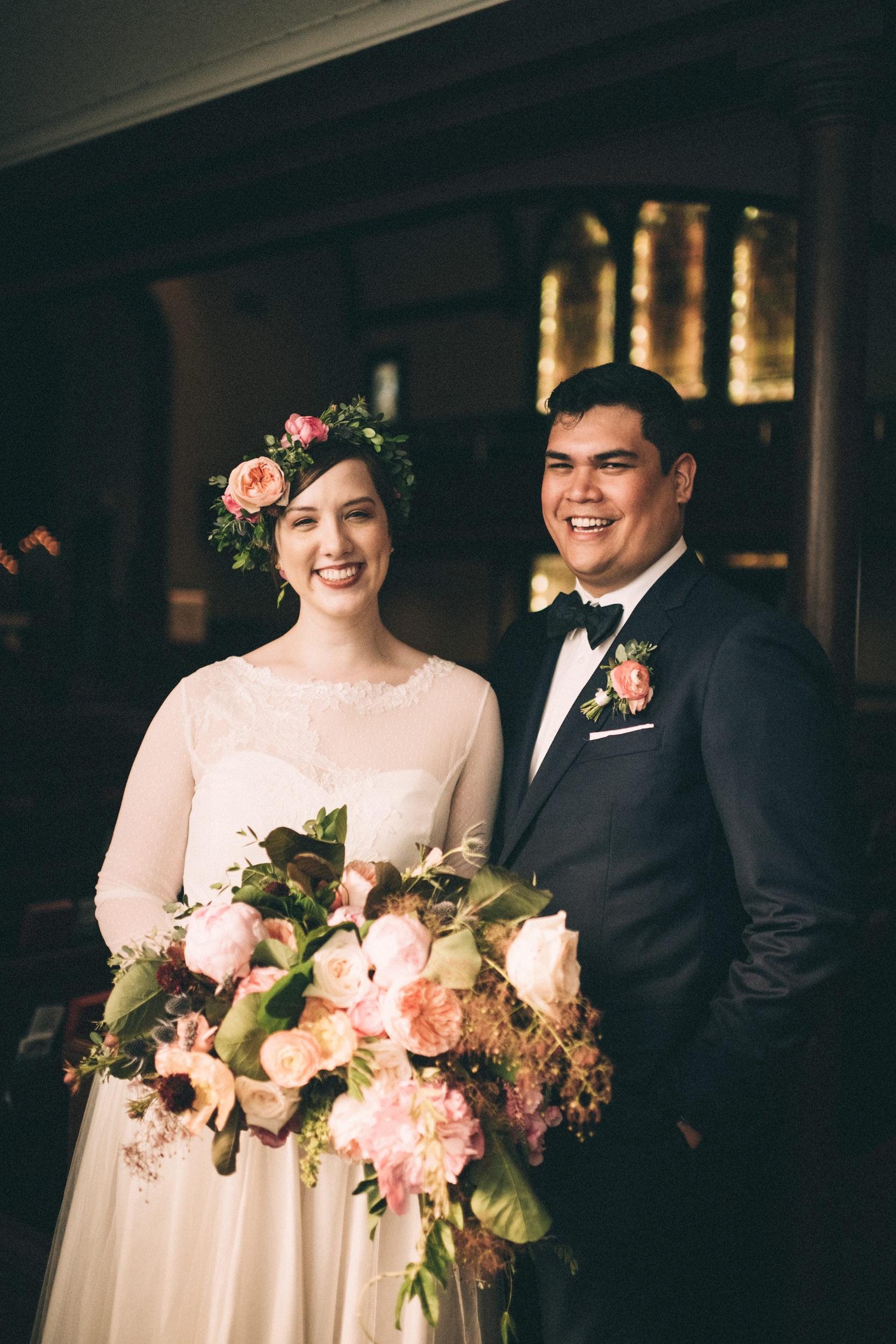 lauren-dean-wedding-grand-lodge-kentucky-sarah-katherine-davis-photography-449edit.jpg